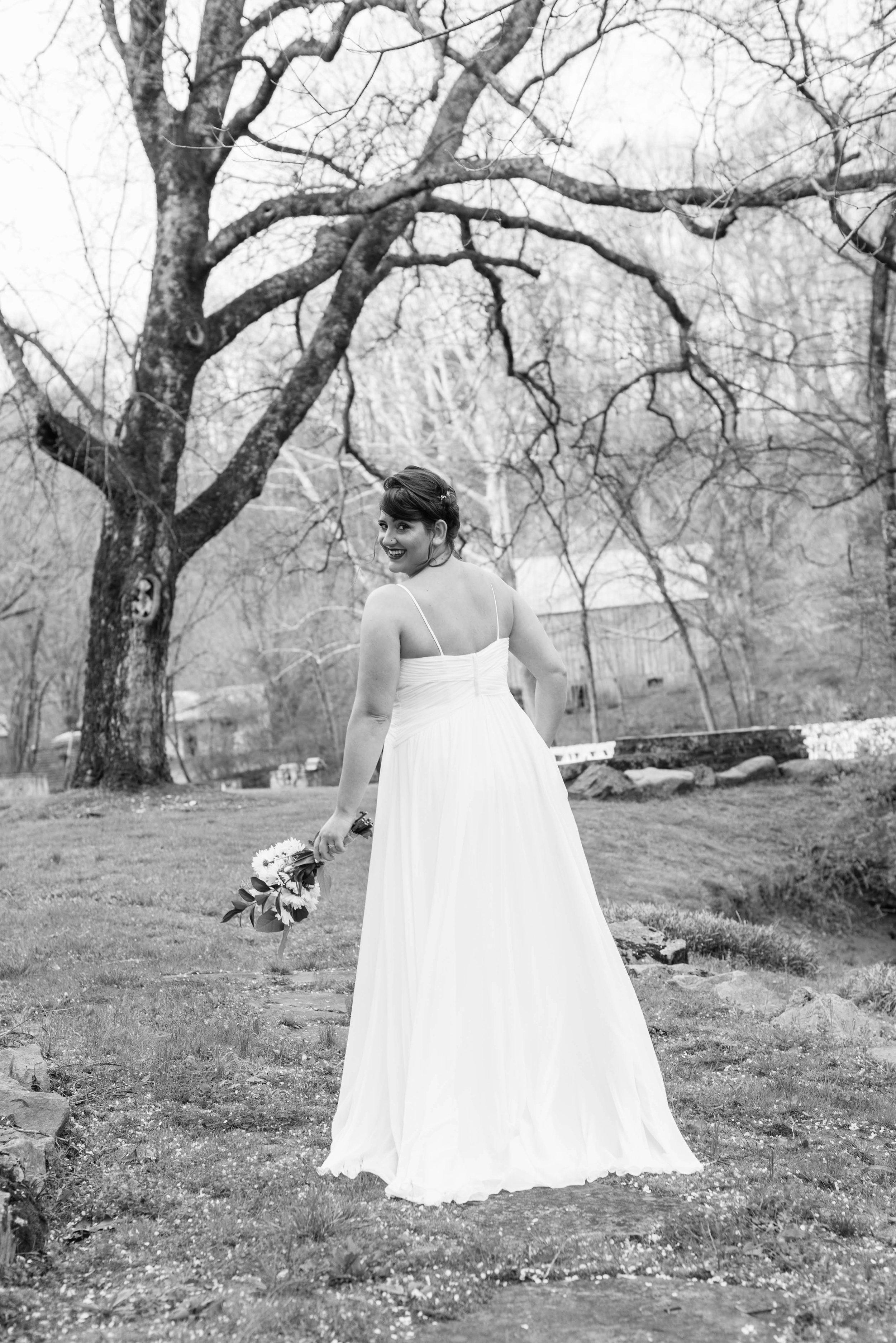 brideb&w-12.jpg