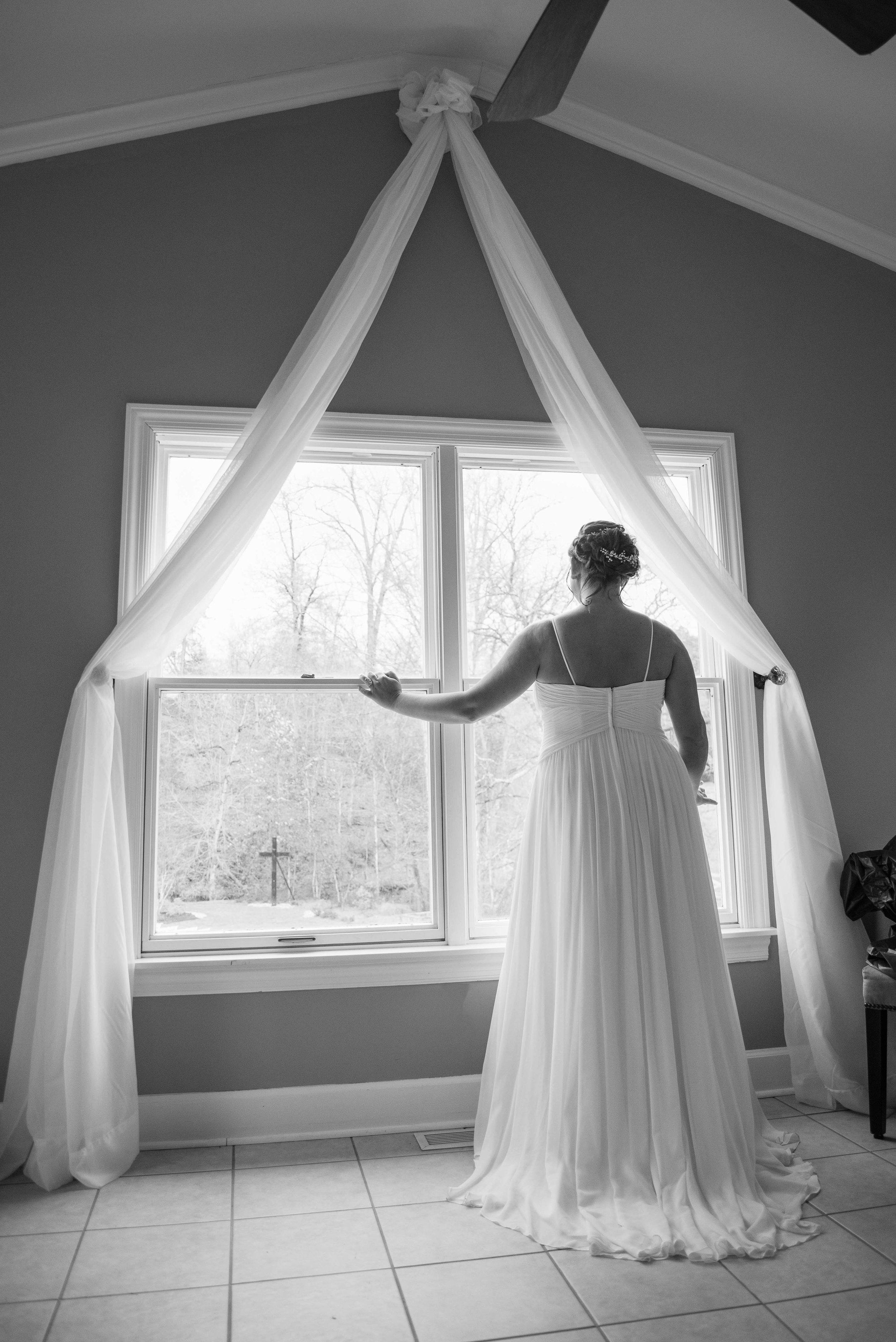 brideb&w.jpg