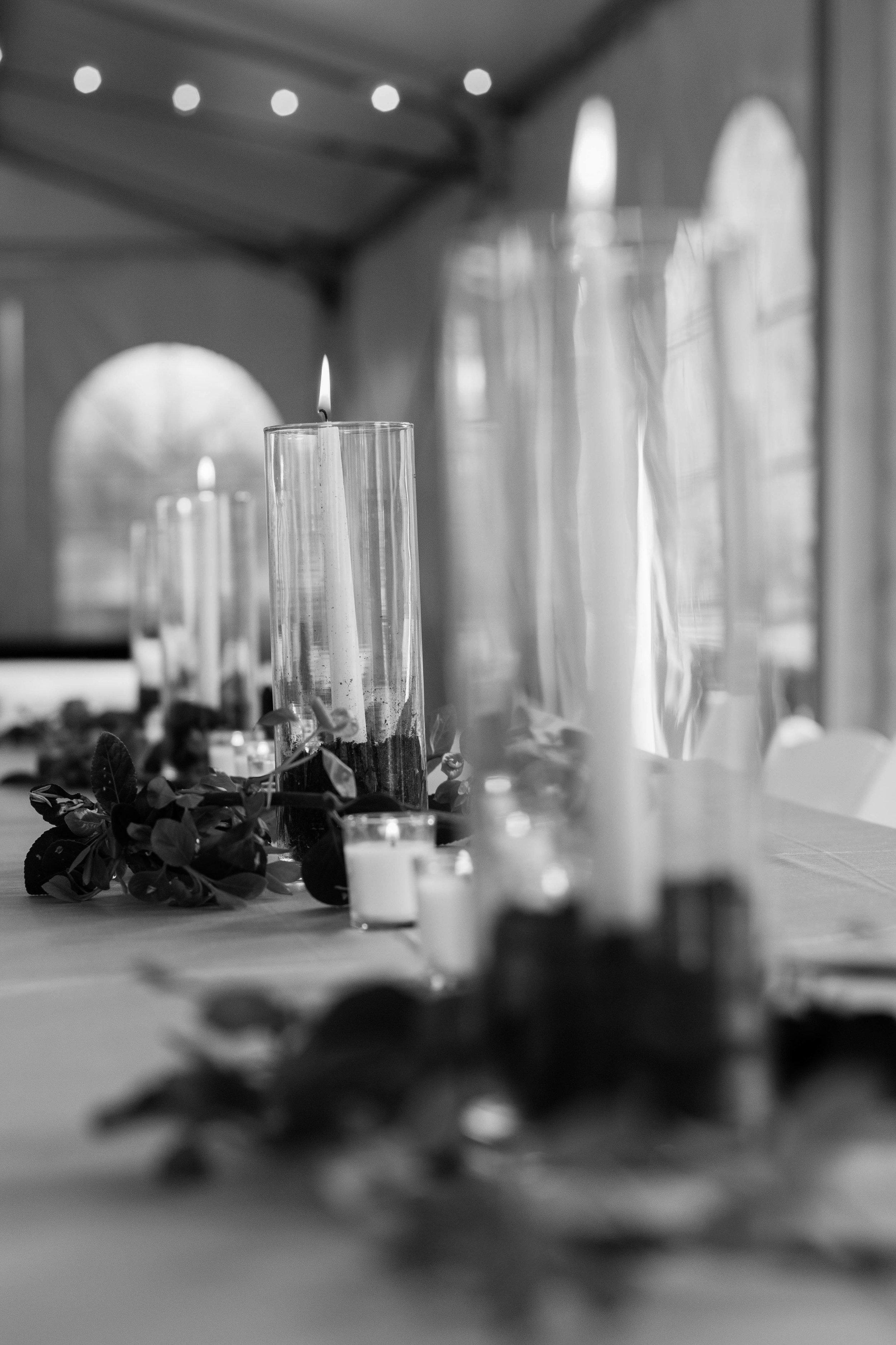 receptionb&w.jpg