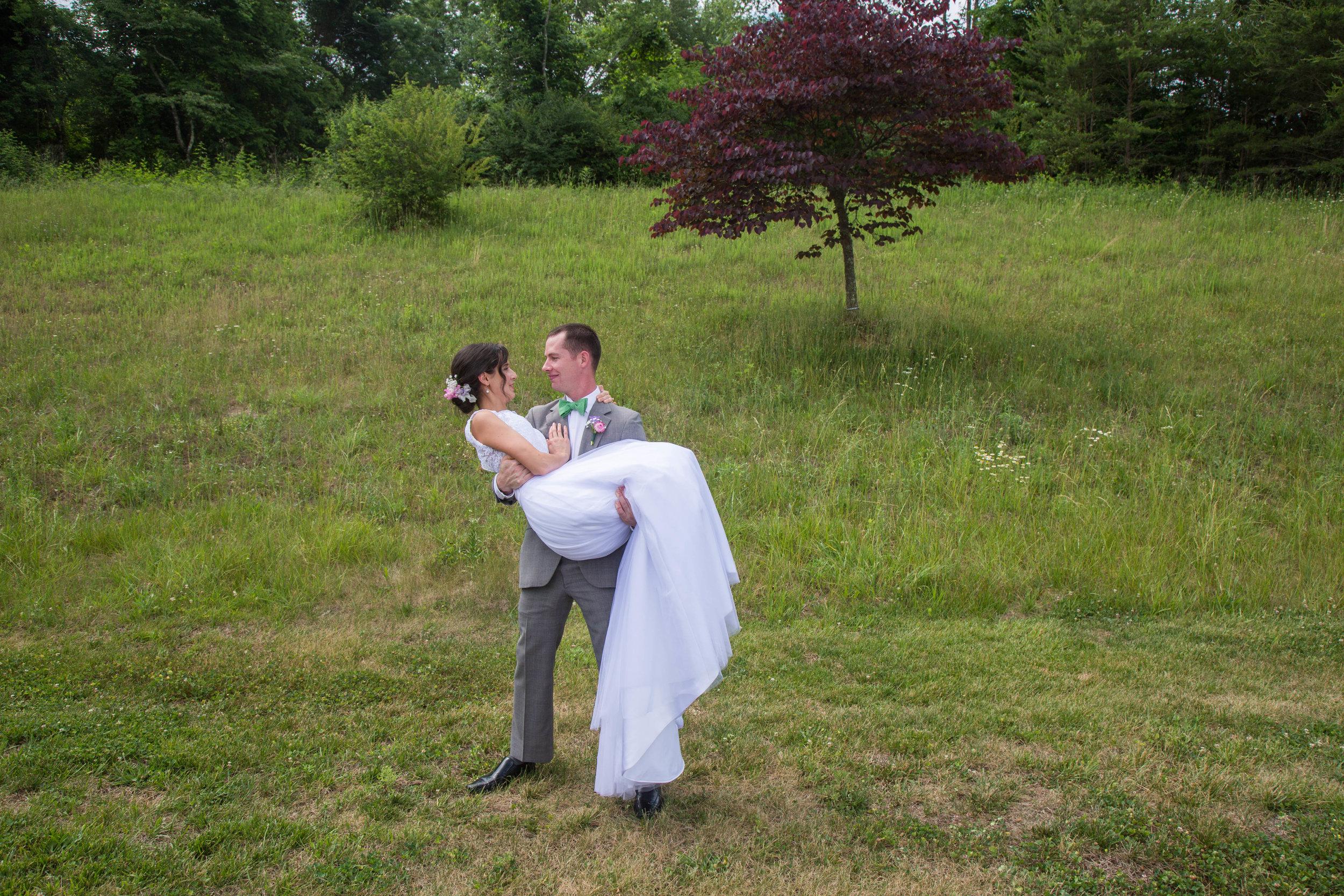 coupleshots-75.jpg