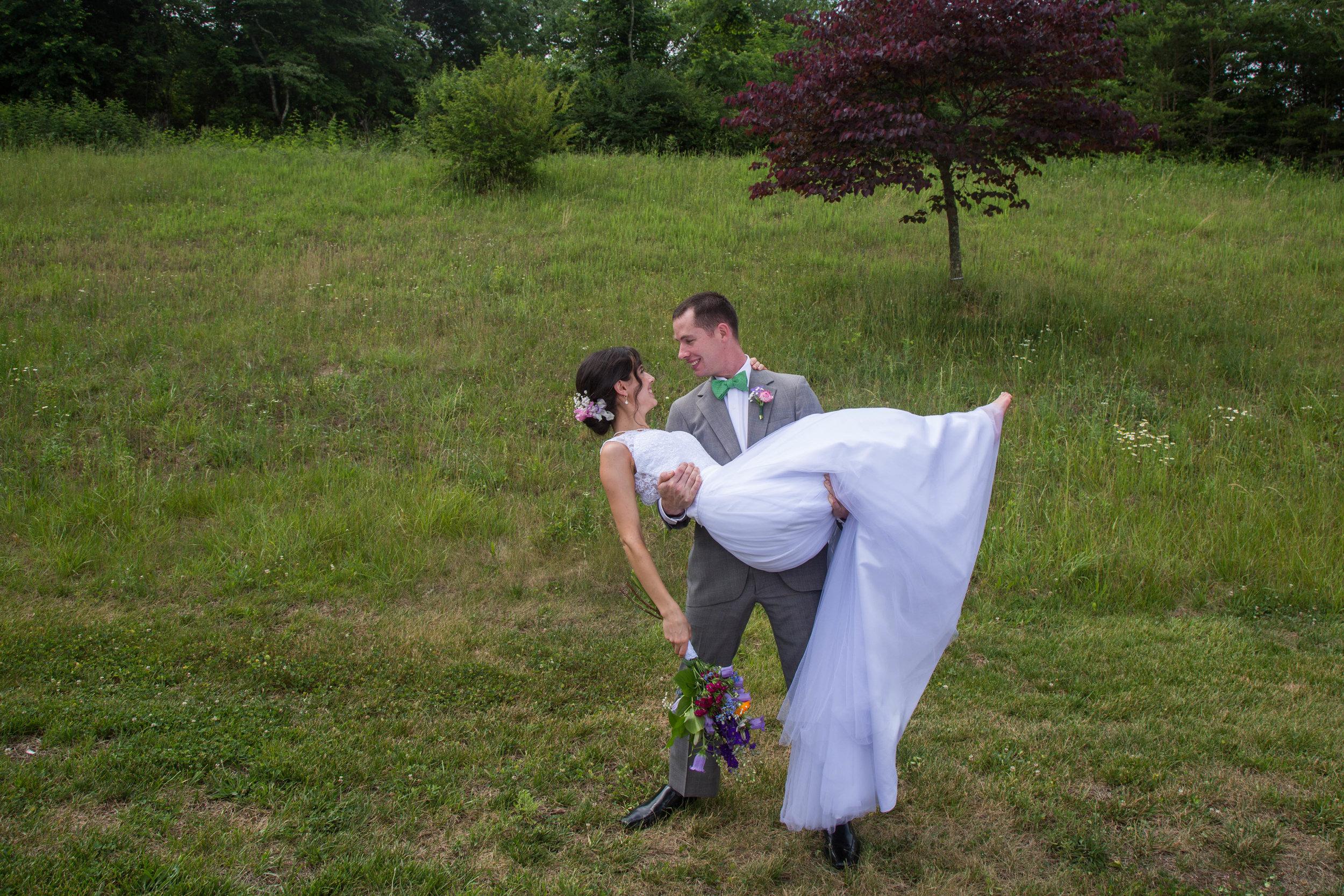 coupleshots-78.jpg
