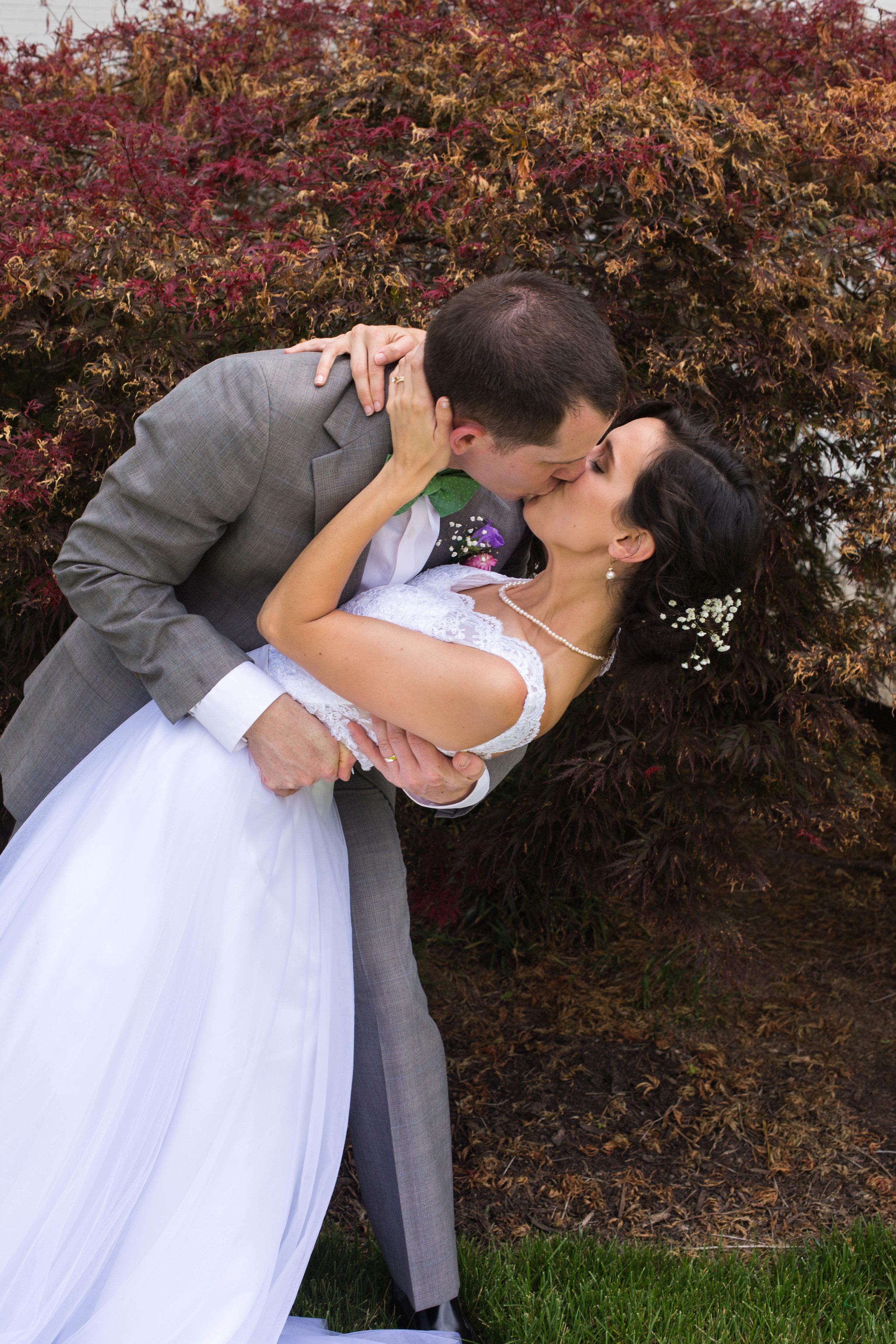 coupleshots-123.jpg
