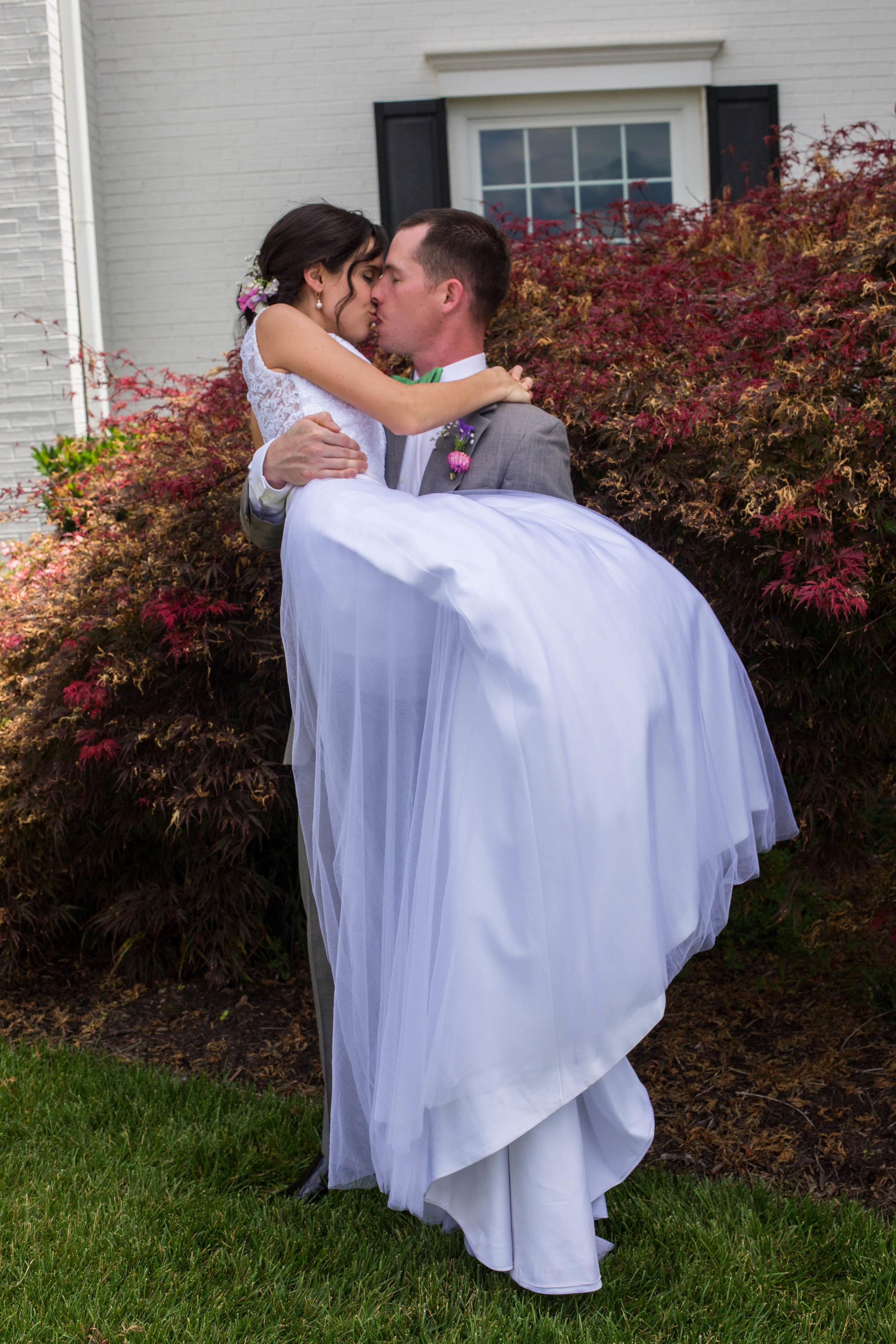 coupleshots-130.jpg
