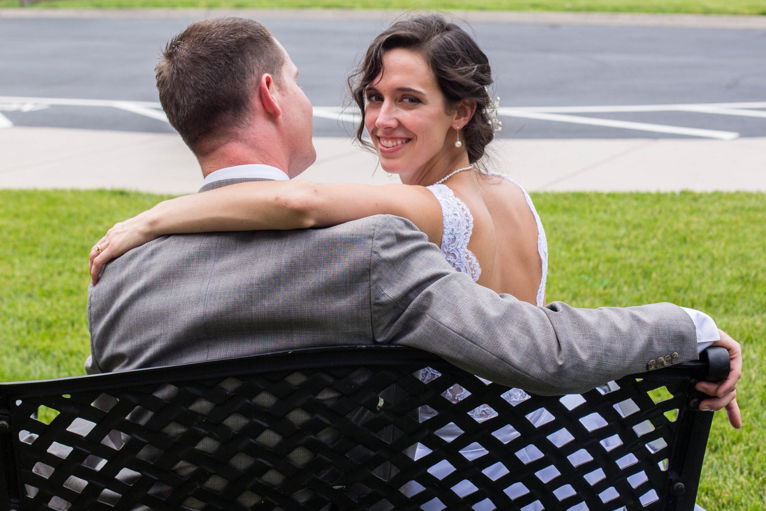 coupleshots-151.jpg