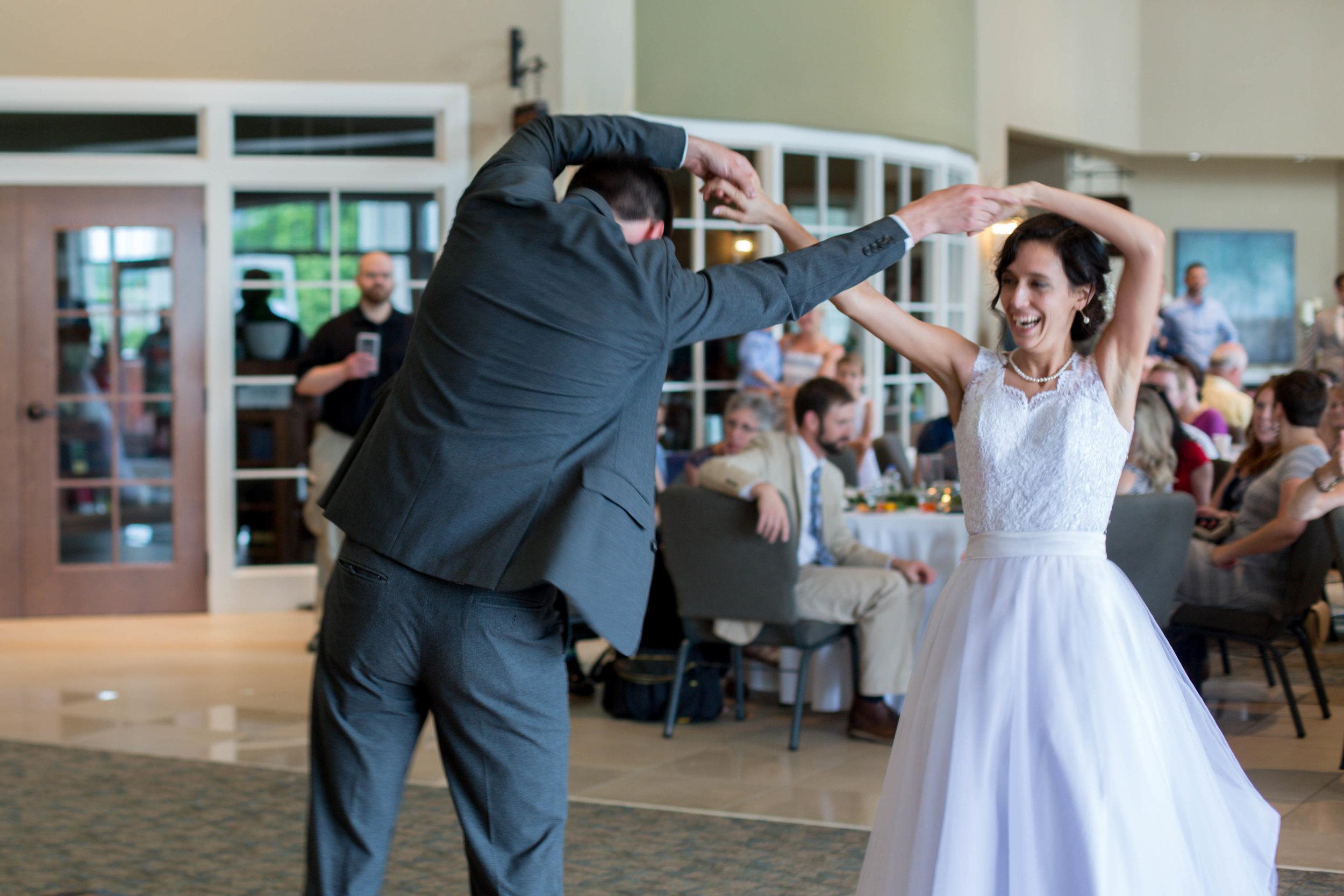 O.wedding-3.jpg