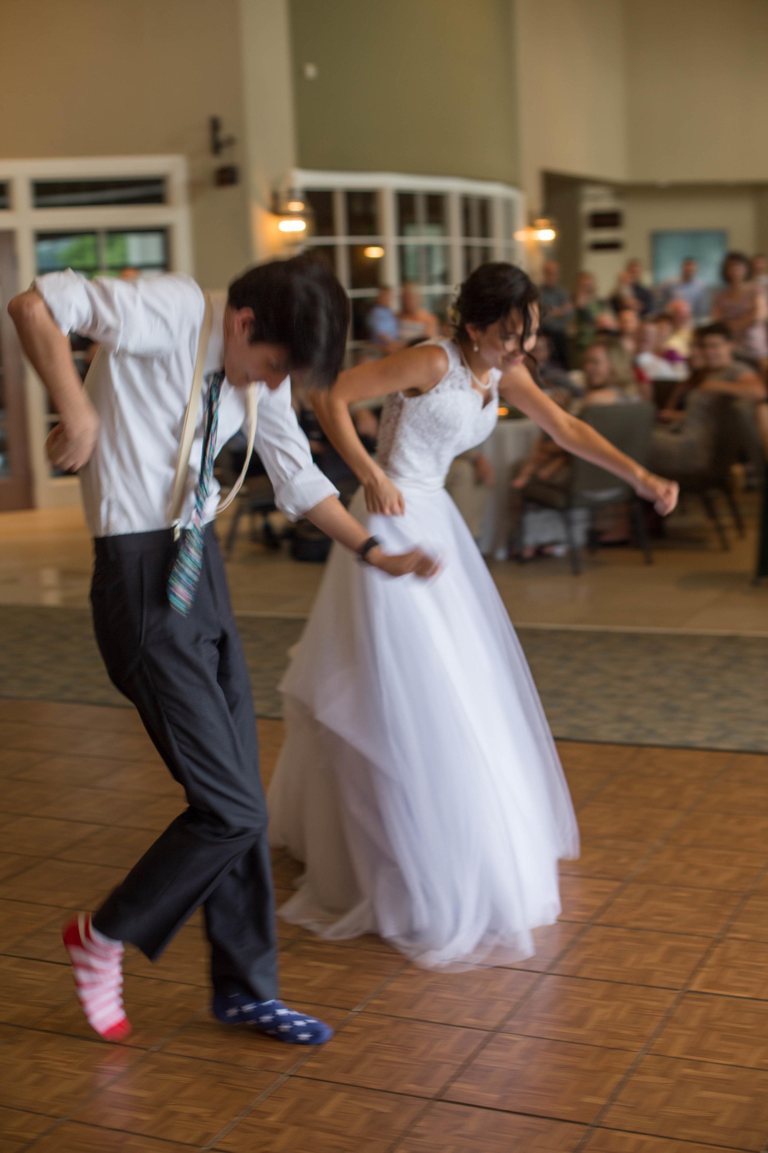 O.wedding-4.jpg