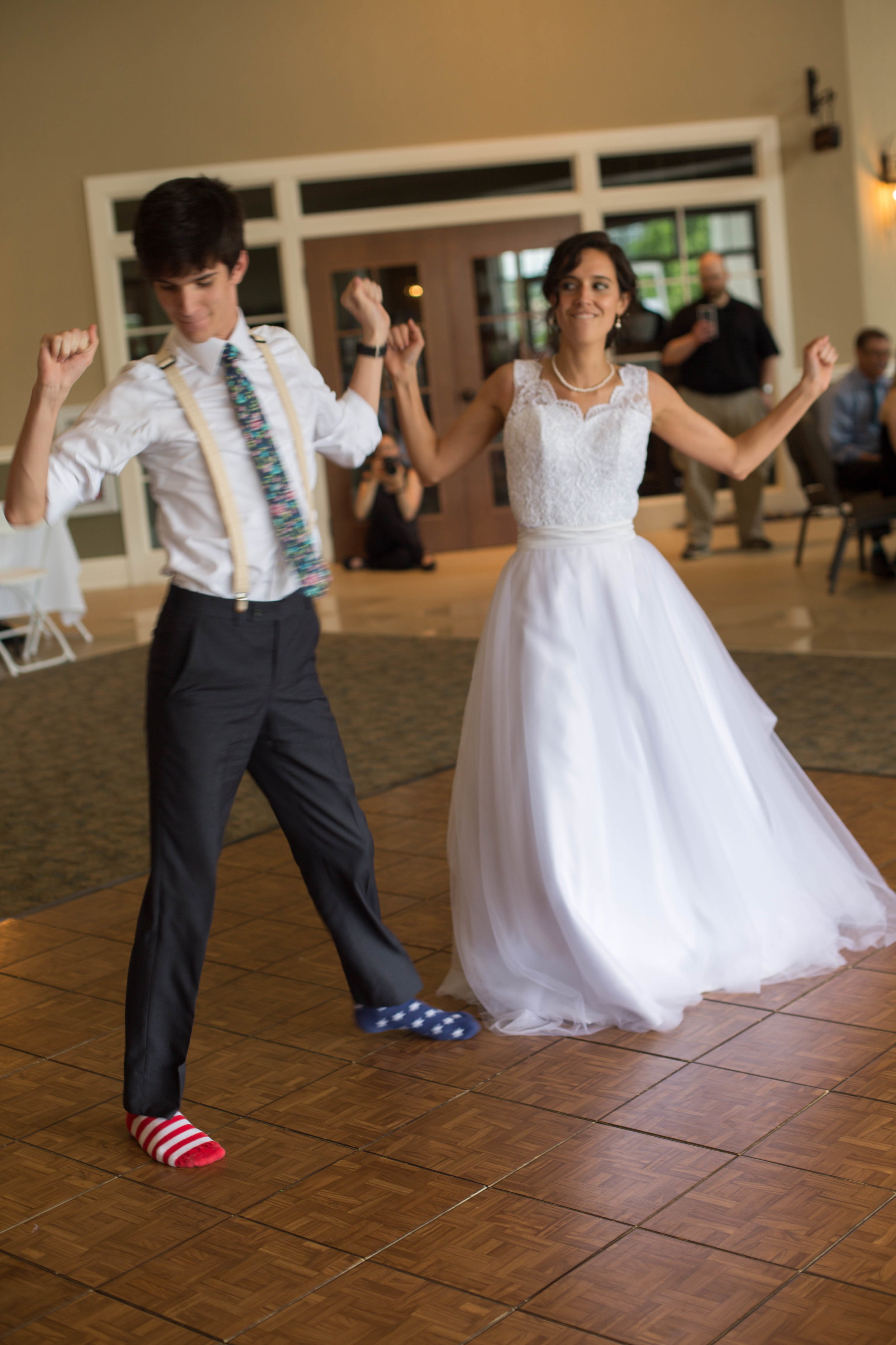 O.wedding-6.jpg
