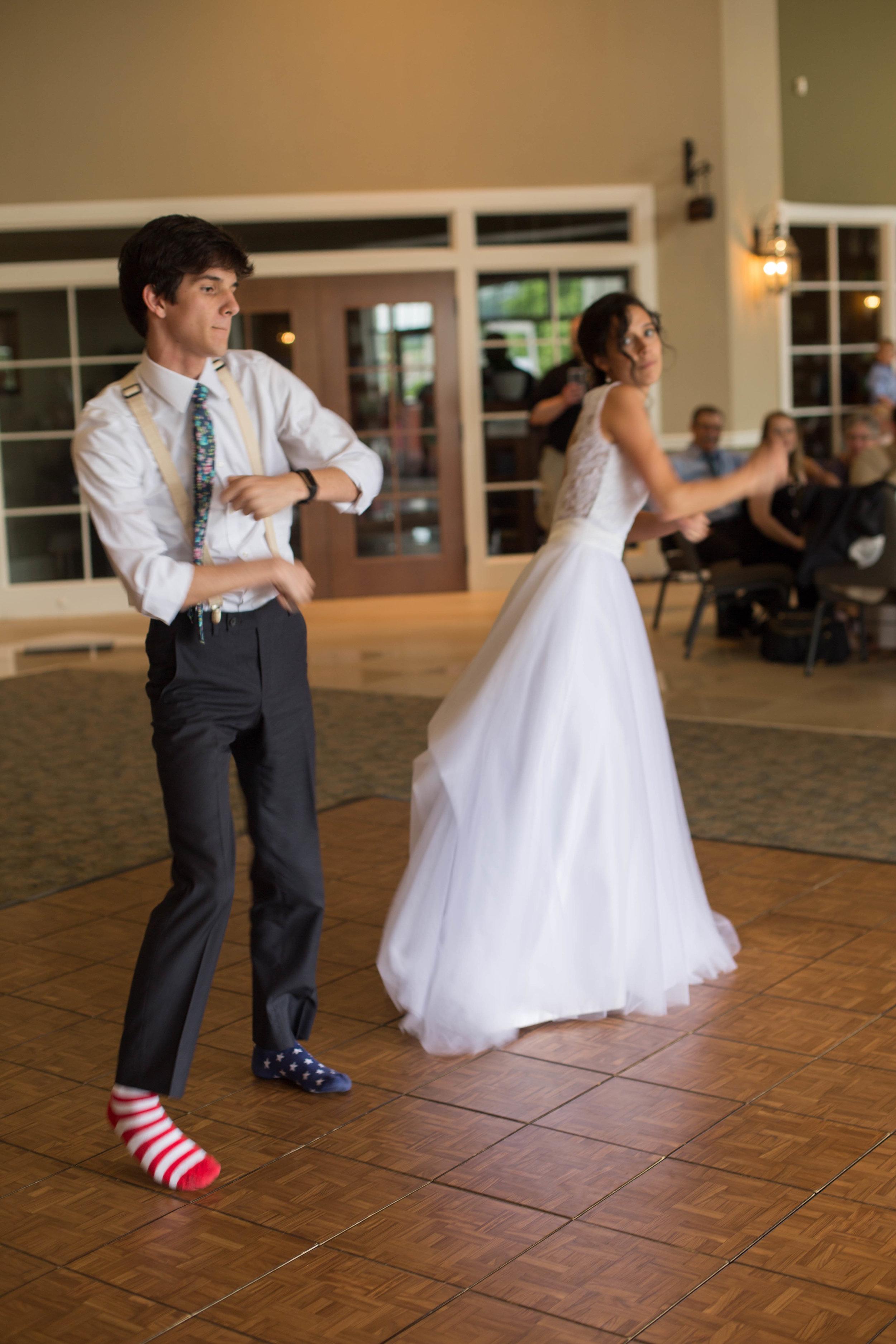 O.wedding-7.jpg