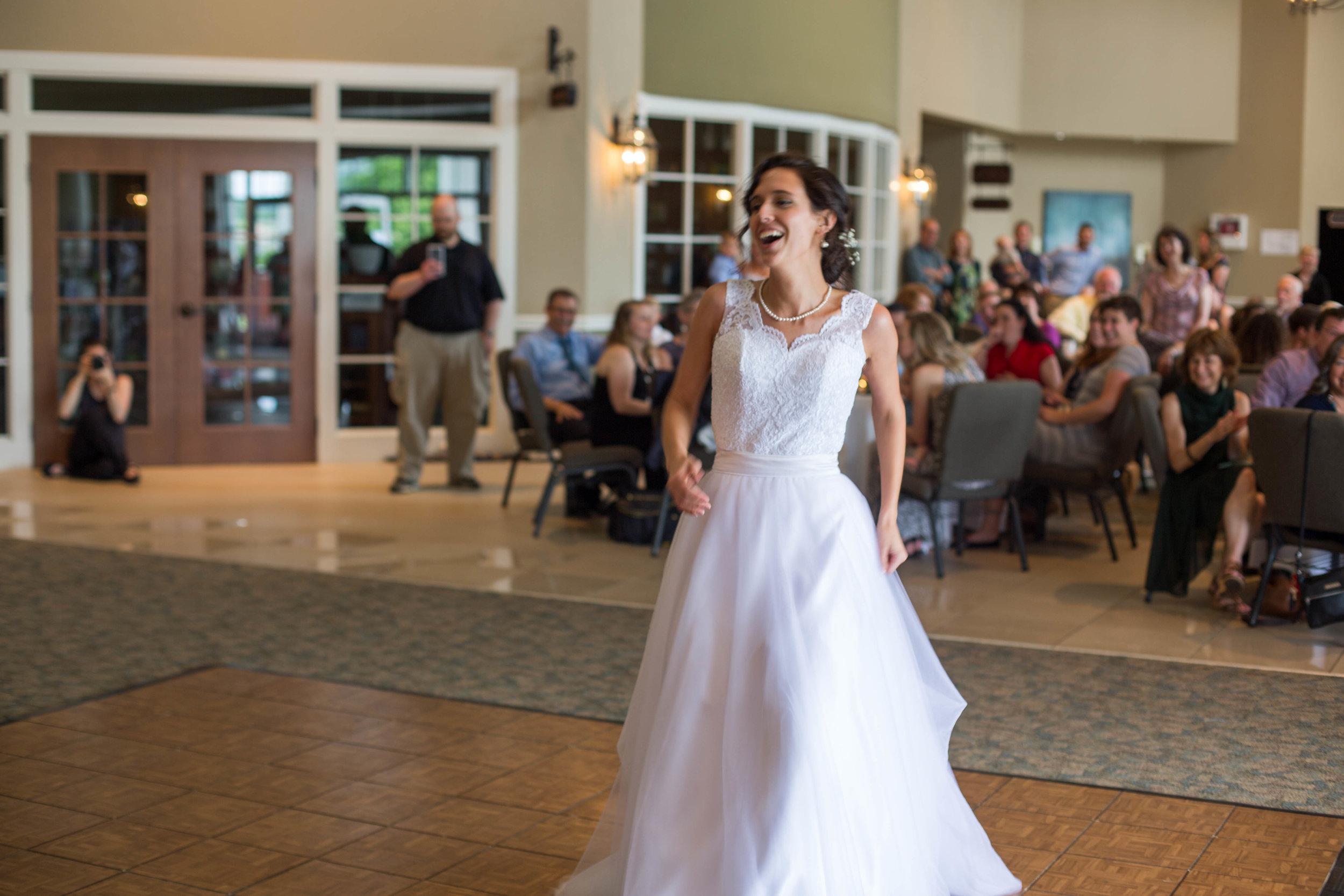 O.wedding-9.jpg