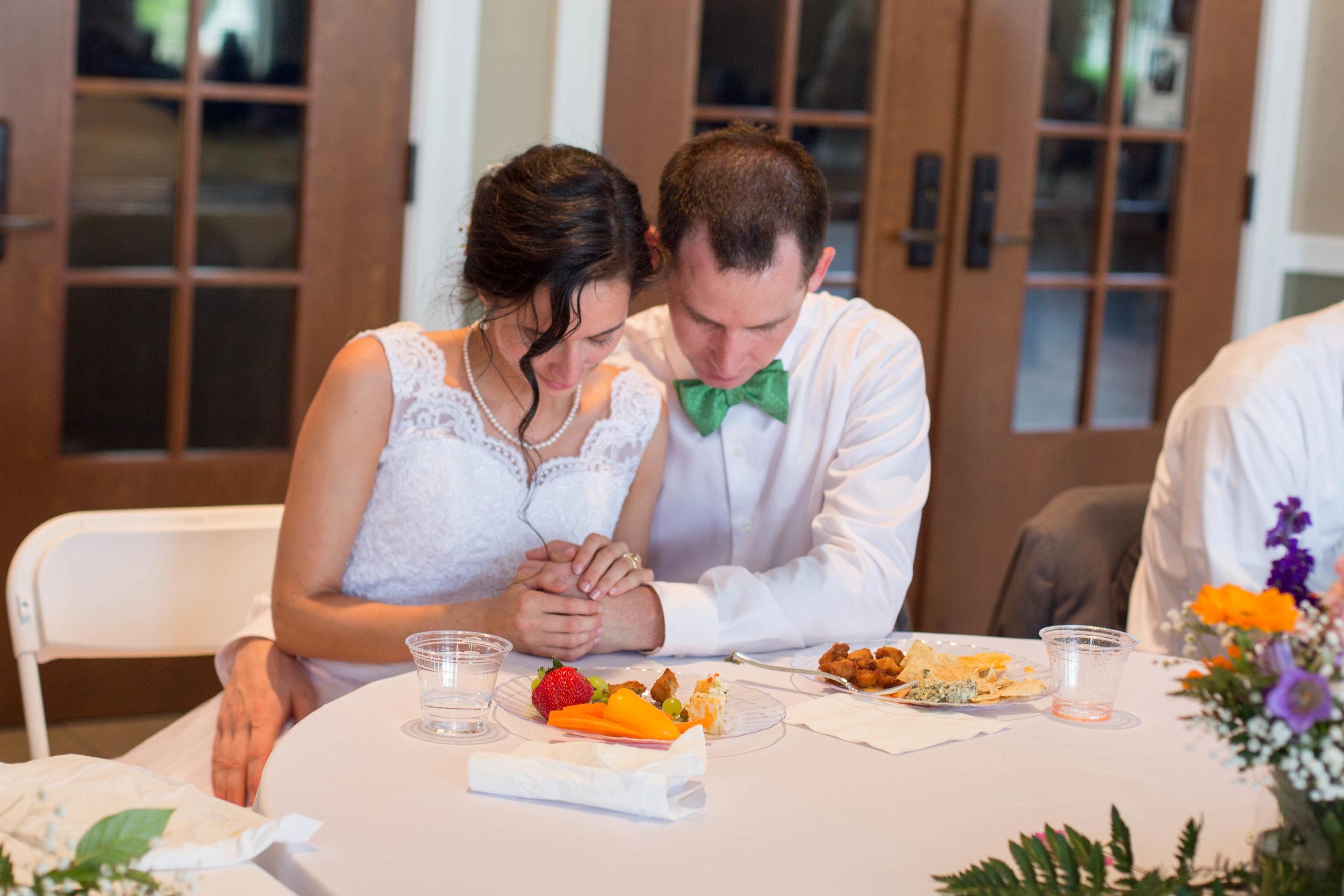 O.wedding-33.jpg