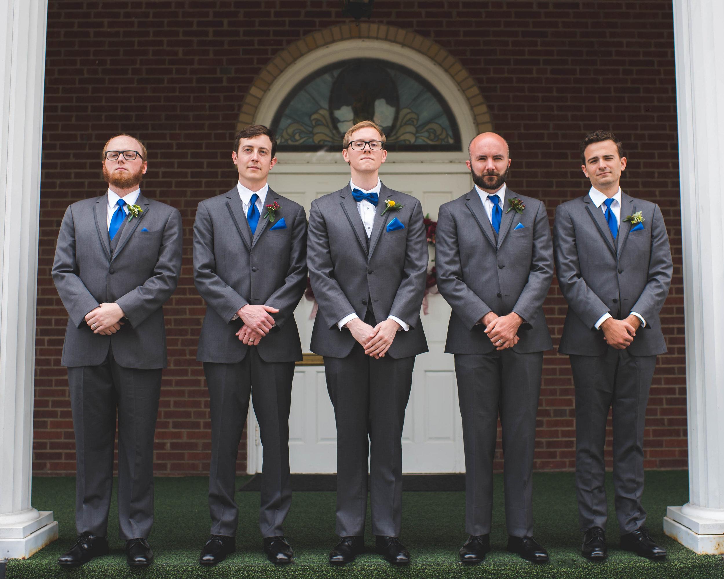 Men-022.jpg