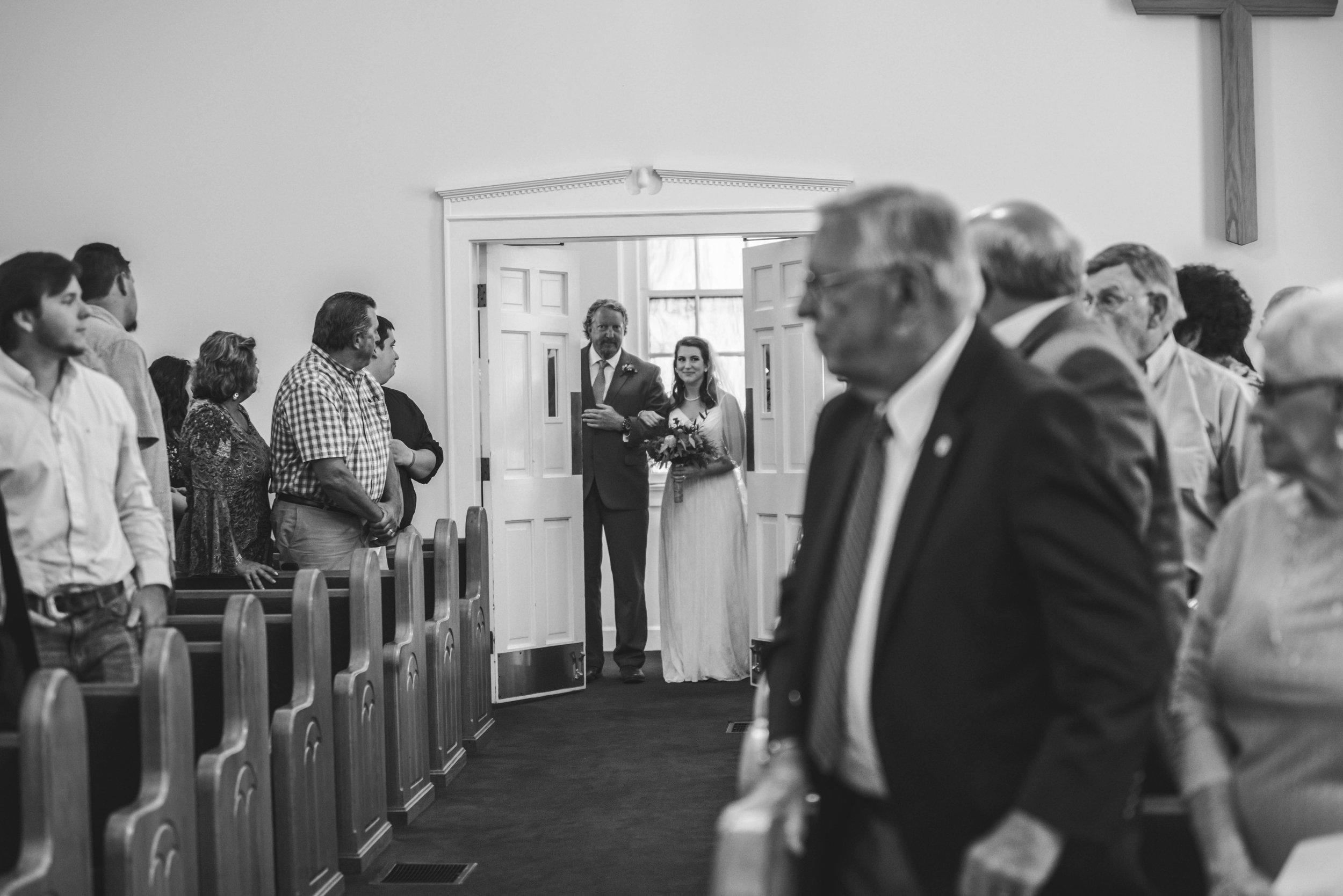 Ceremony-046.jpg
