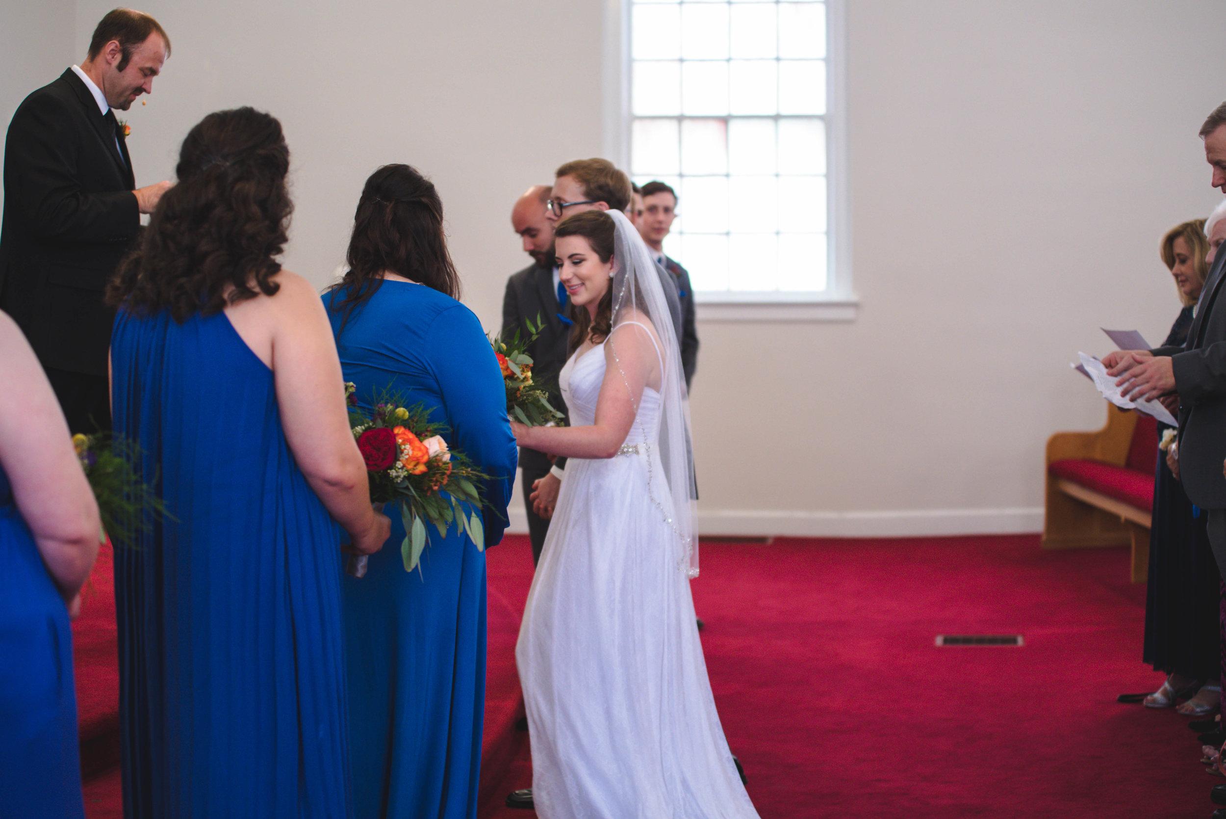 Ceremony-057.jpg