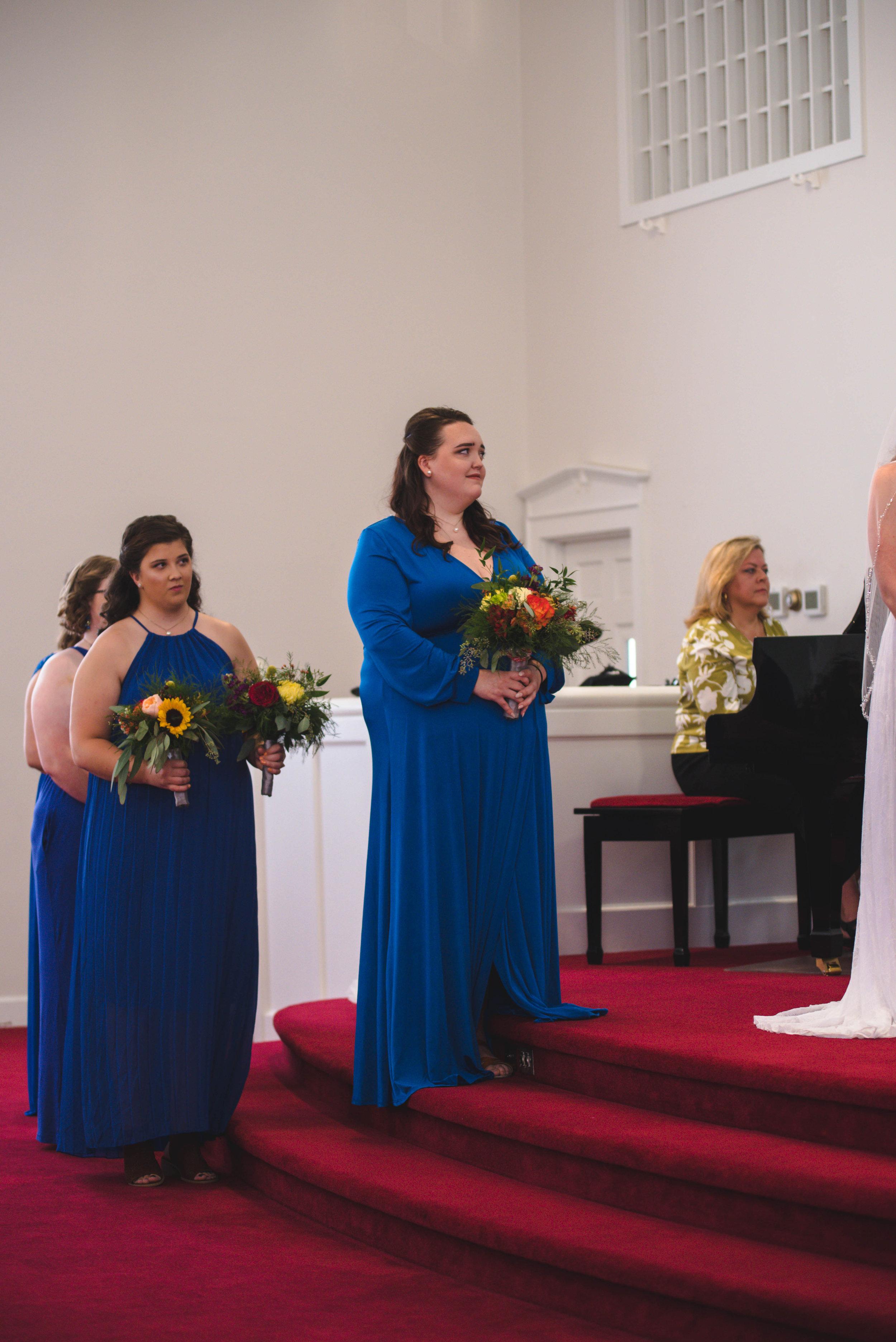 Ceremony-074.jpg