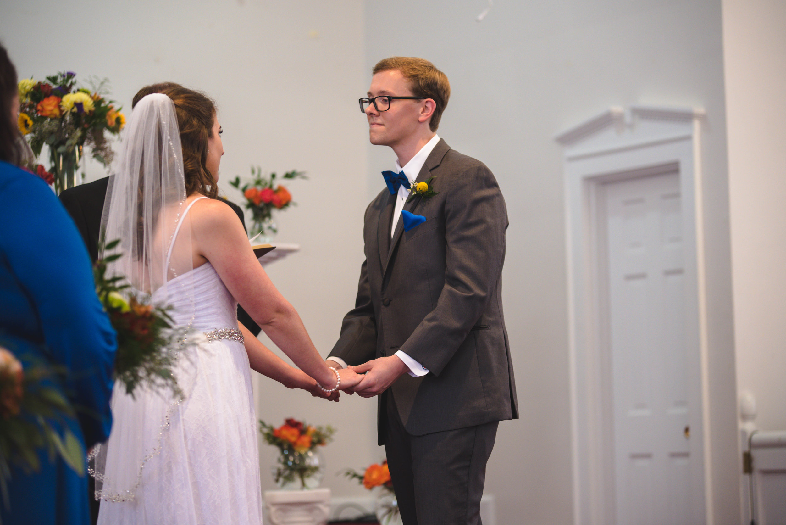 Ceremony-083.jpg