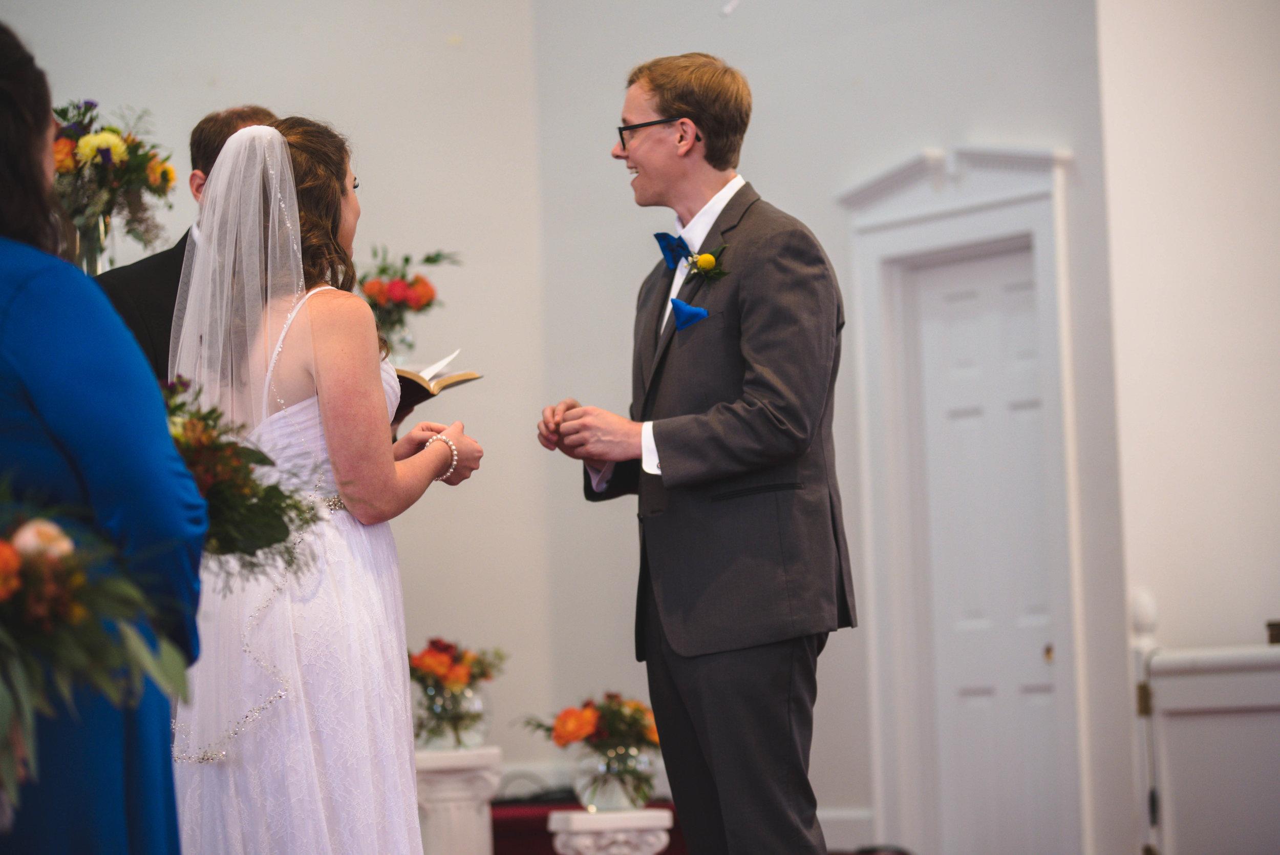 Ceremony-085.jpg