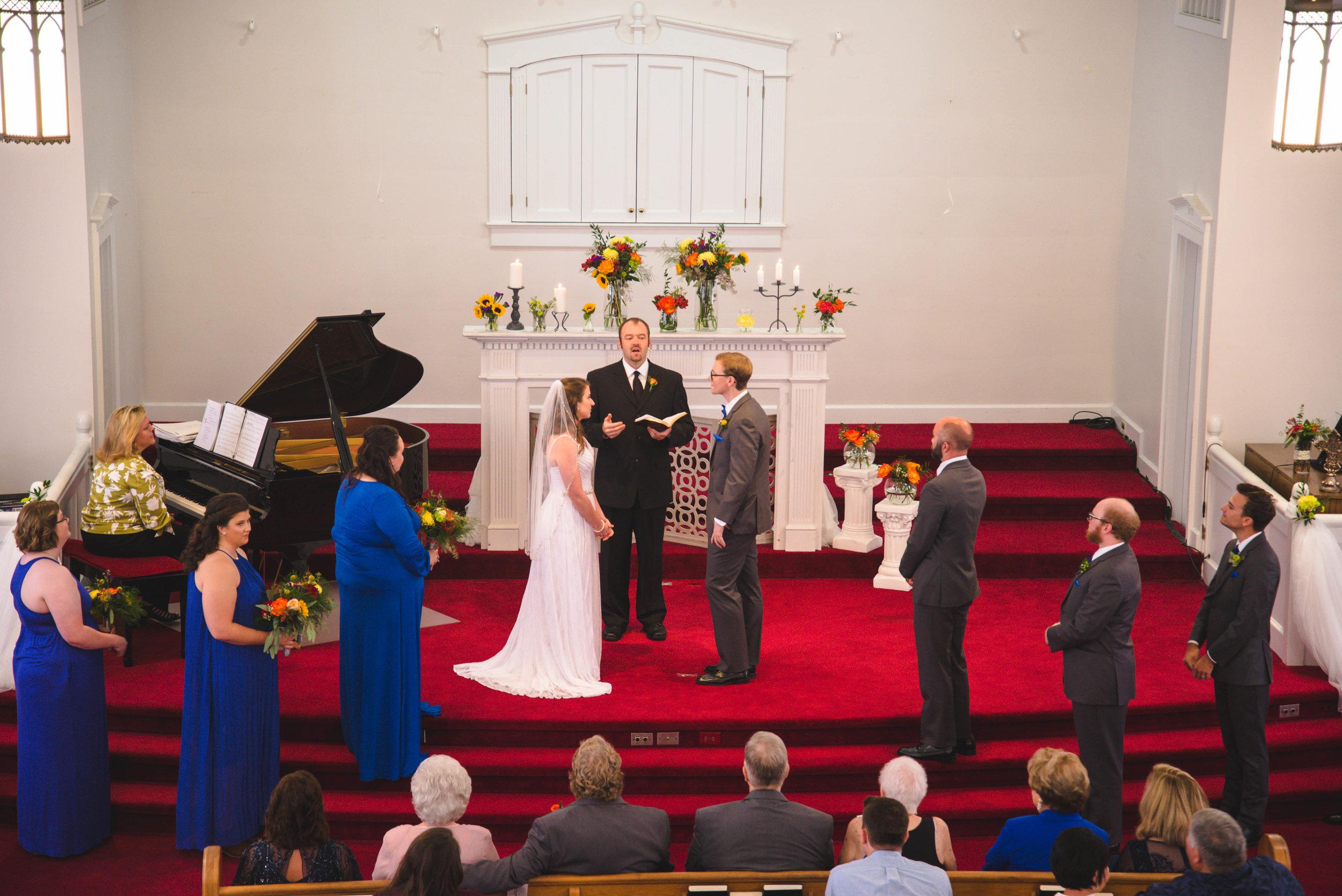 Ceremony-123.jpg