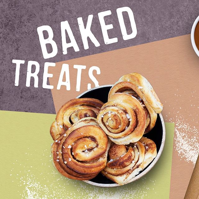 Enjoy sweet, spice and all things nice and get baking with our NEW 100% Erythritol Nature Sweet. Visit our website for recipe ideas and inspiration.