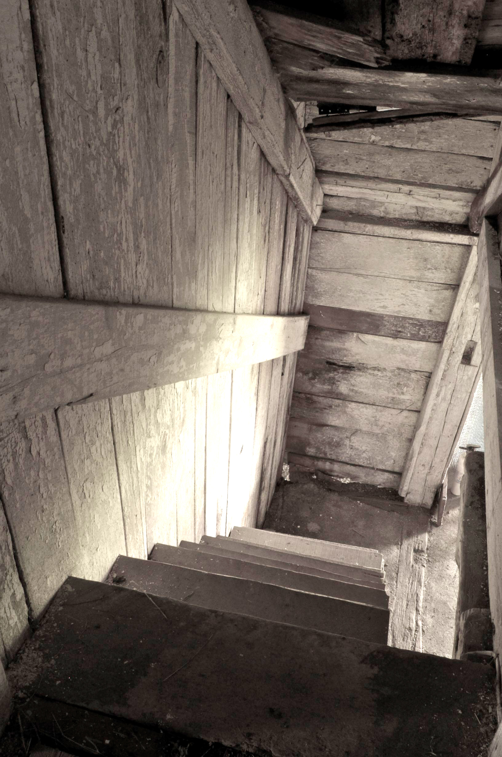 stairrs.jpg