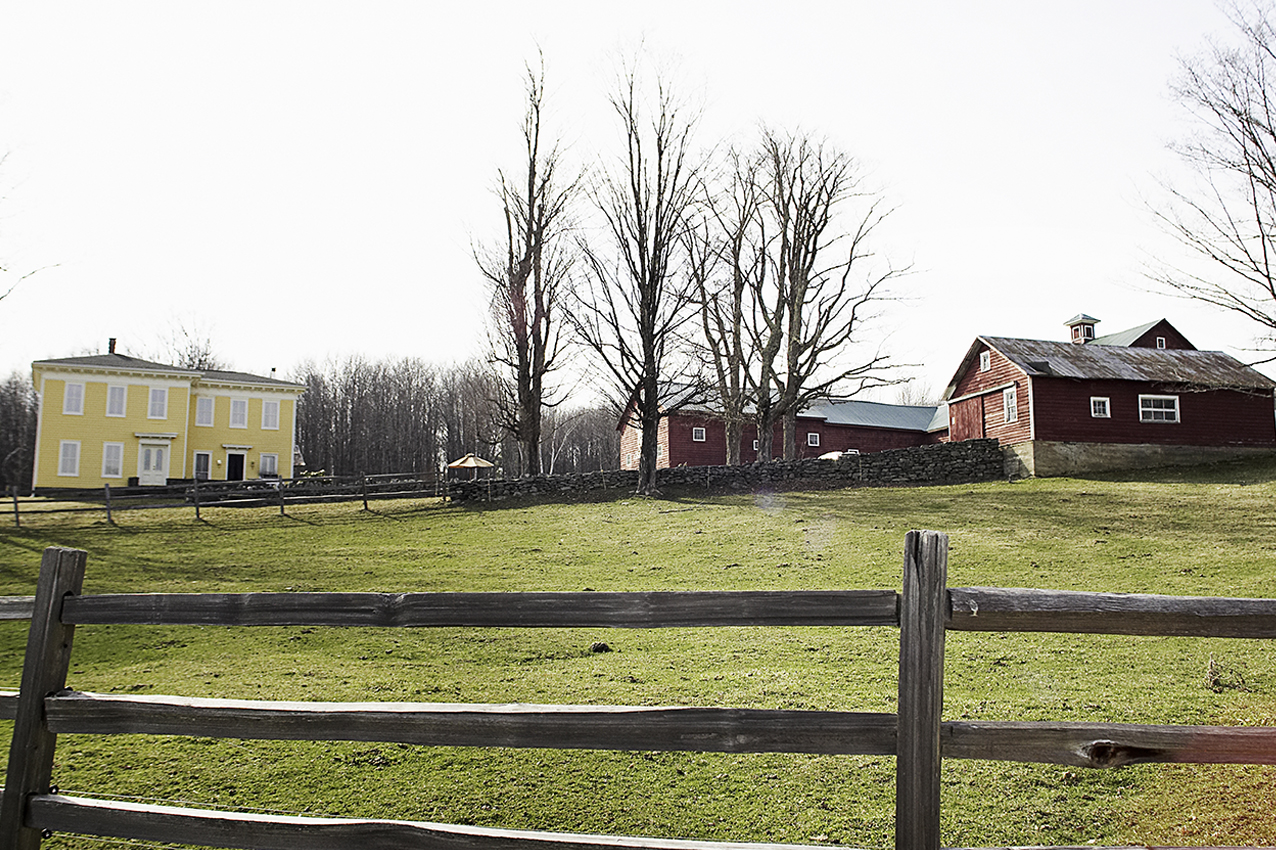 Blenheim Farm barns and house.jpg