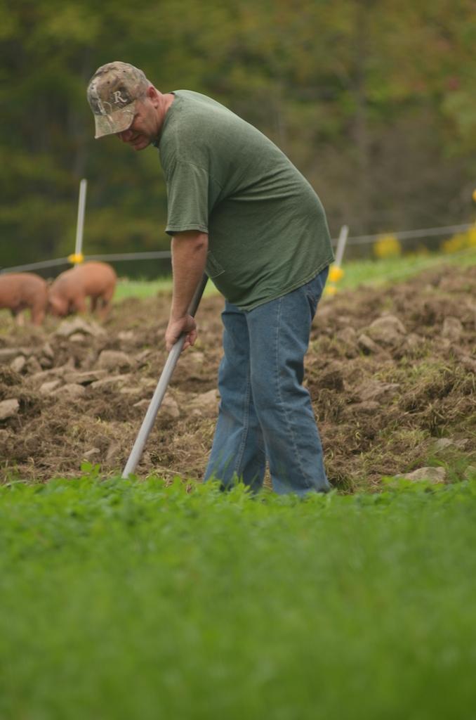 FarmhandJeff.jpg