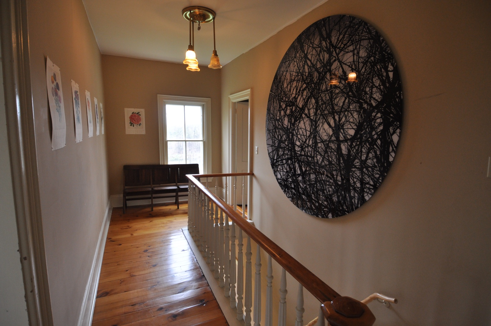 UpstairsHallway.jpg