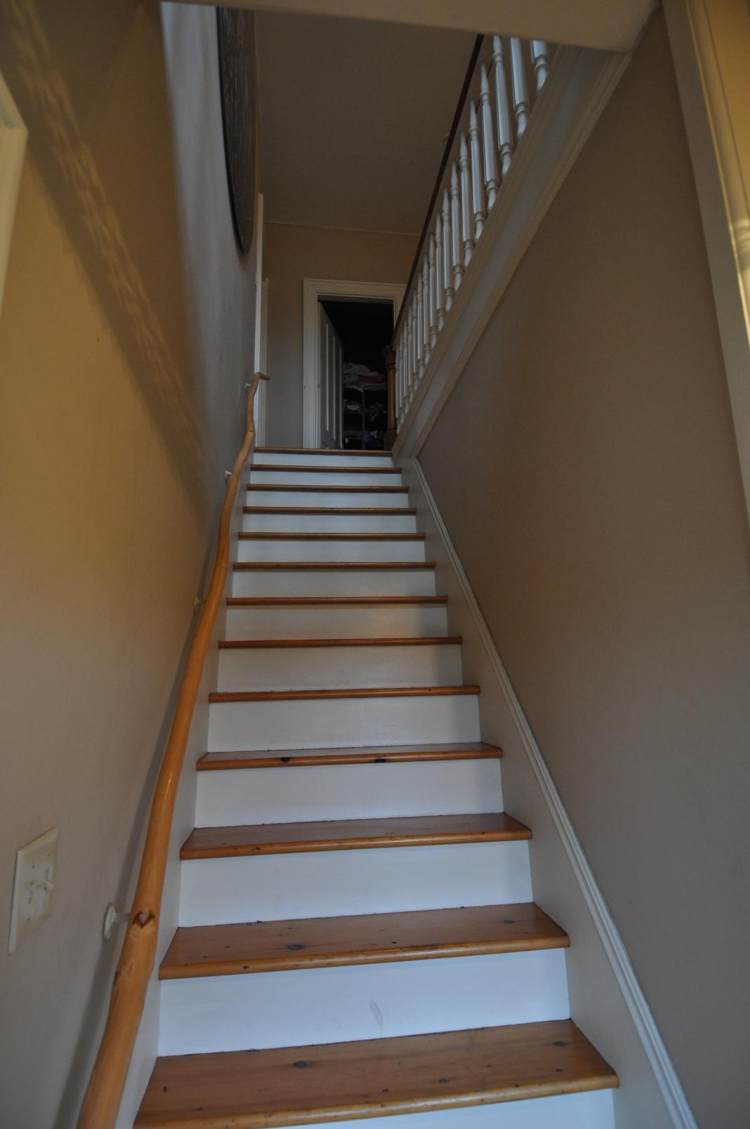 firststairsUP.jpg