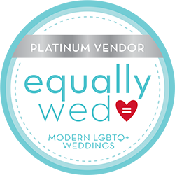 Equally-Wed-Platinum-Vendor_250x250.png