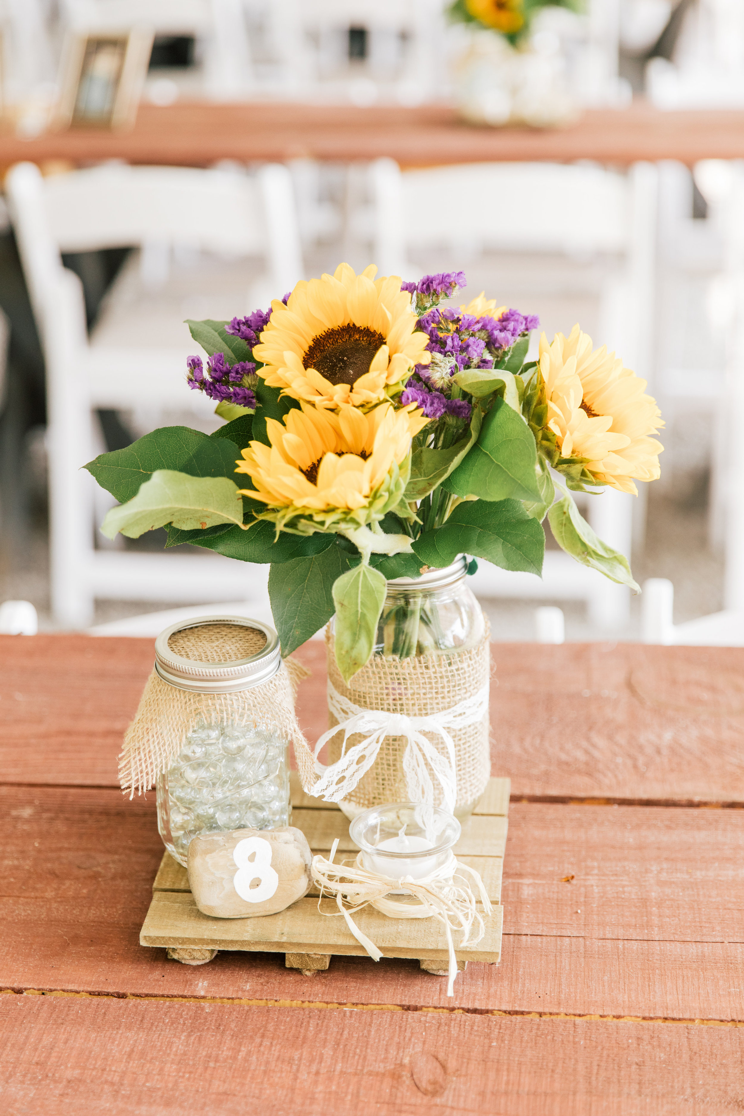 Ben Elise Wedding-Rehersal-0005.jpg