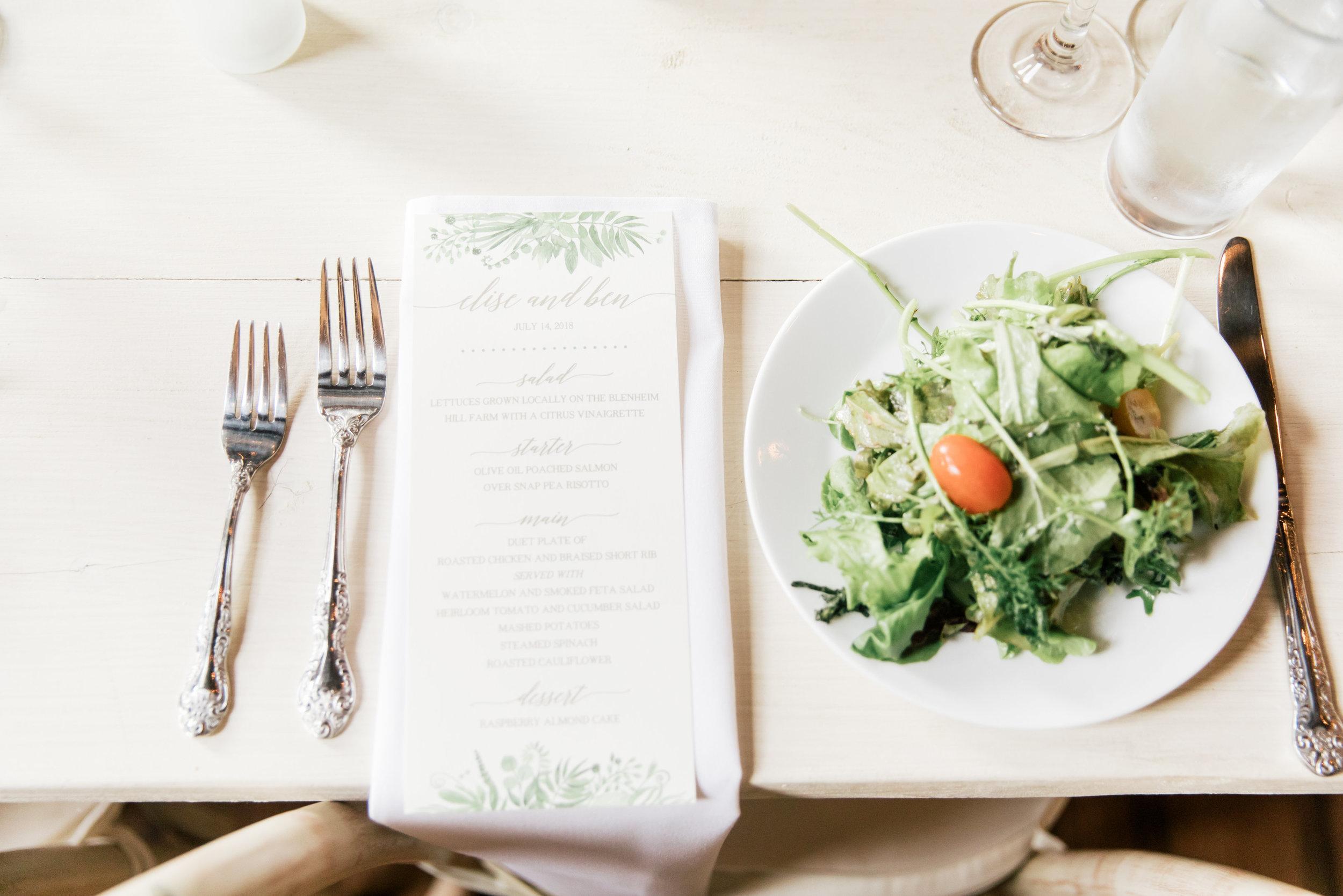 Ben Elise Wedding-Reception Details-0010.jpg