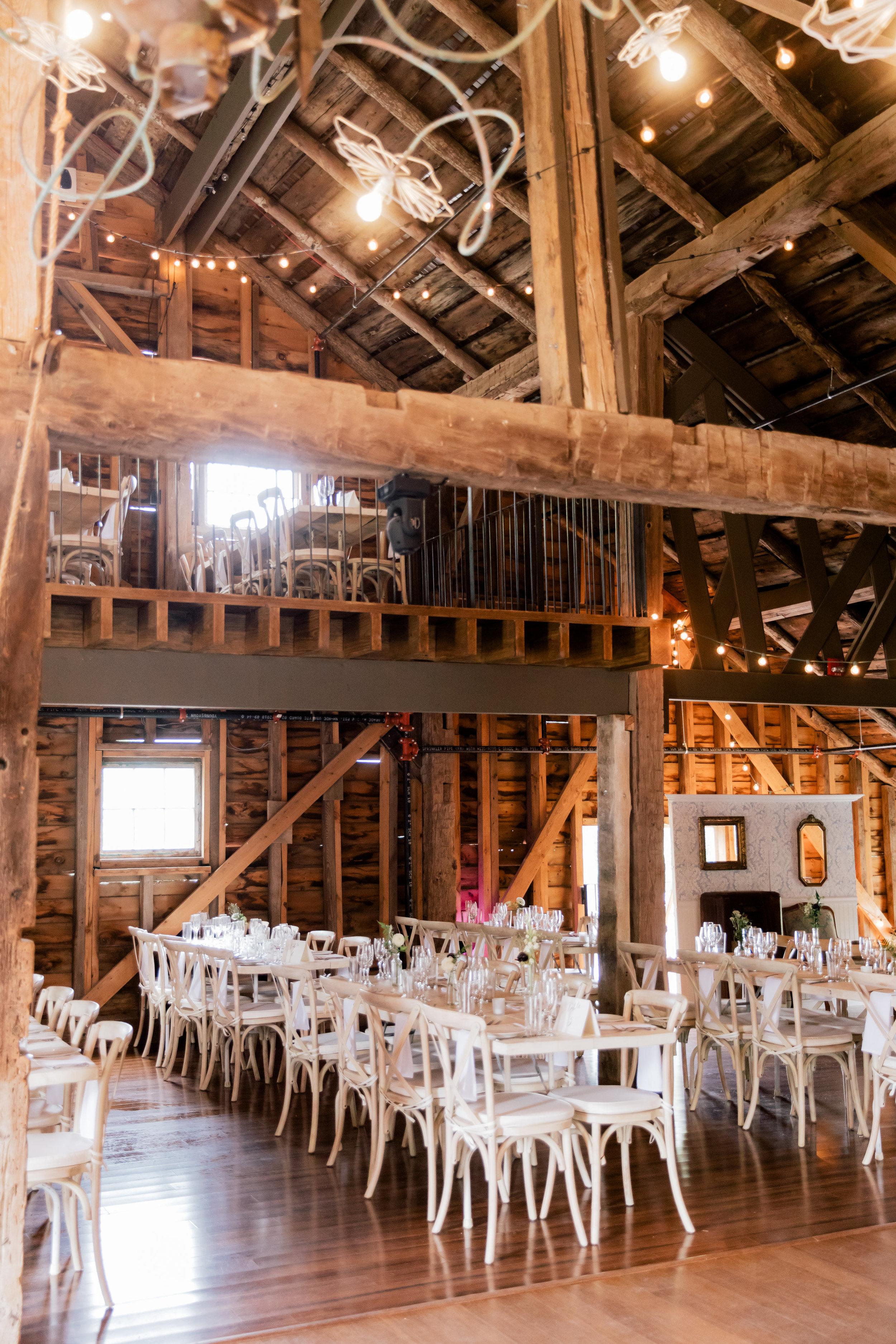 Ben Elise Wedding-Reception Details-0003.jpg