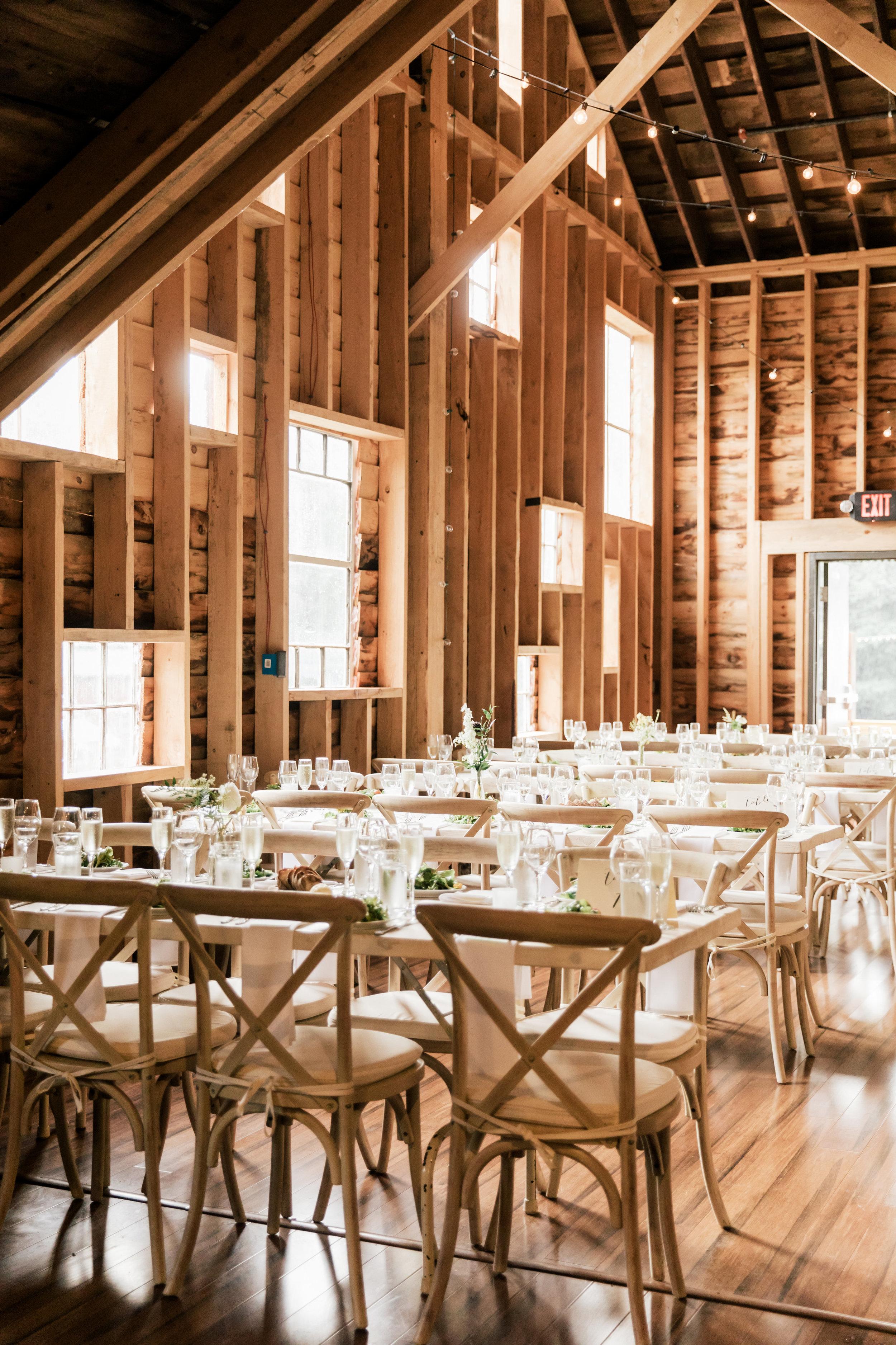 Ben Elise Wedding-Reception Details-0009.jpg