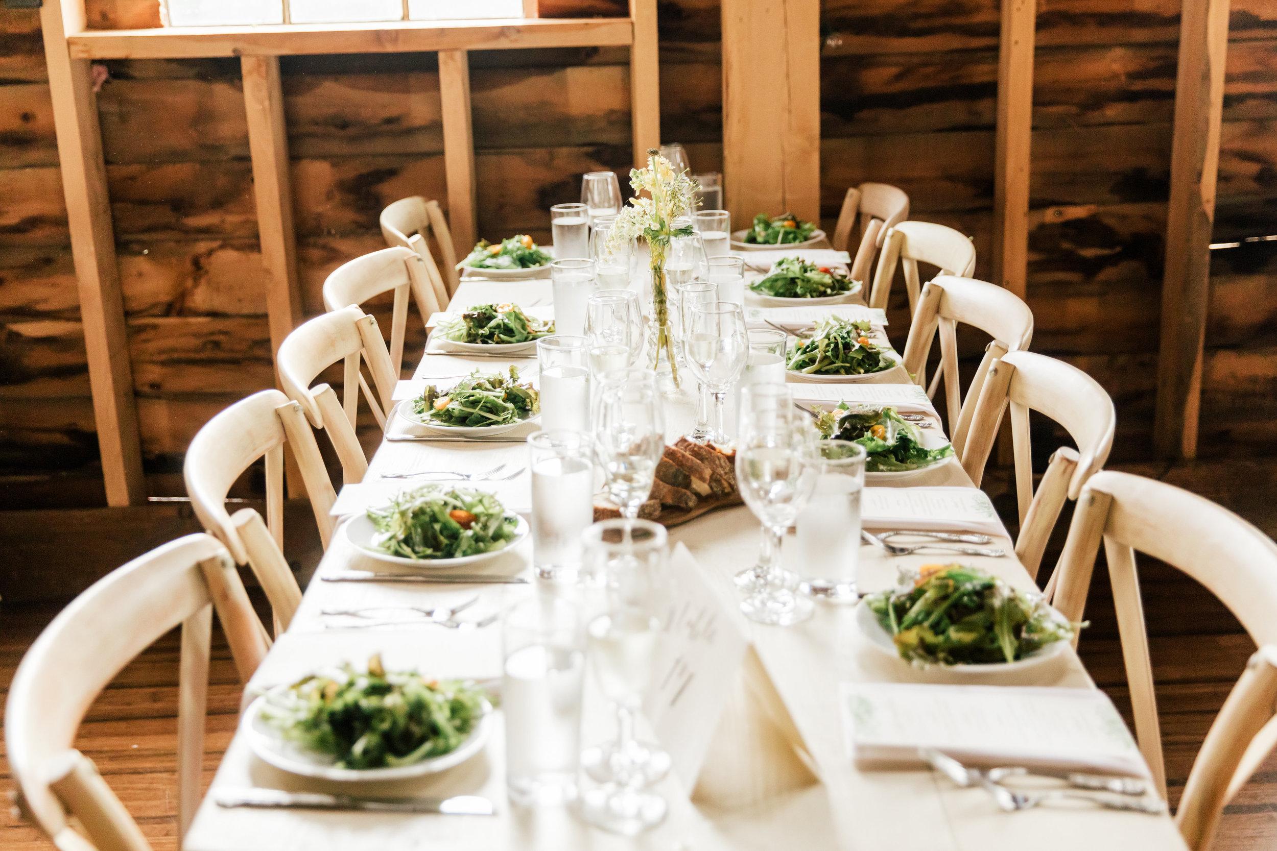 Ben Elise Wedding-Reception Details-0016.jpg