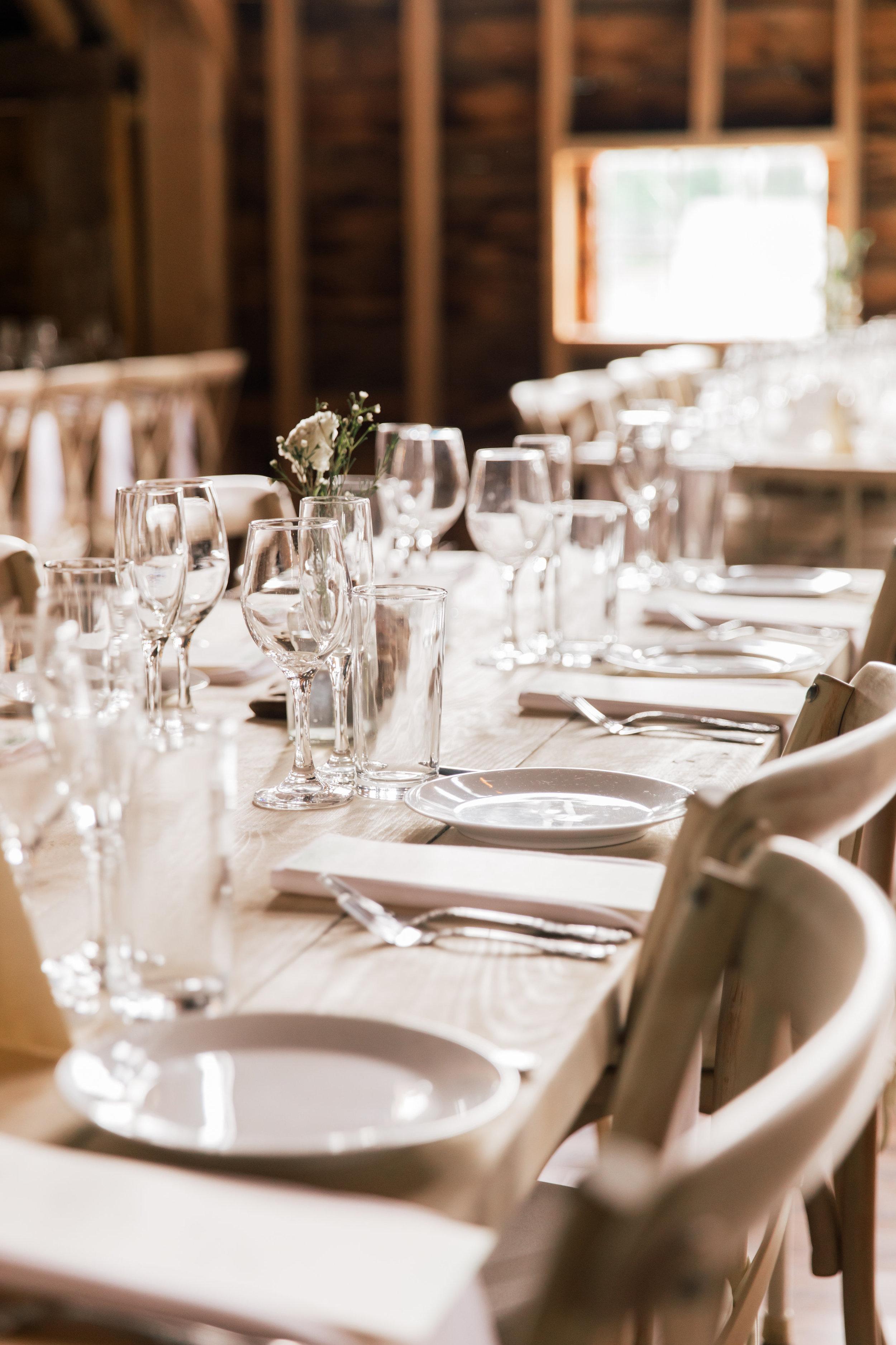 Ben Elise Wedding-Reception Details-0029.jpg