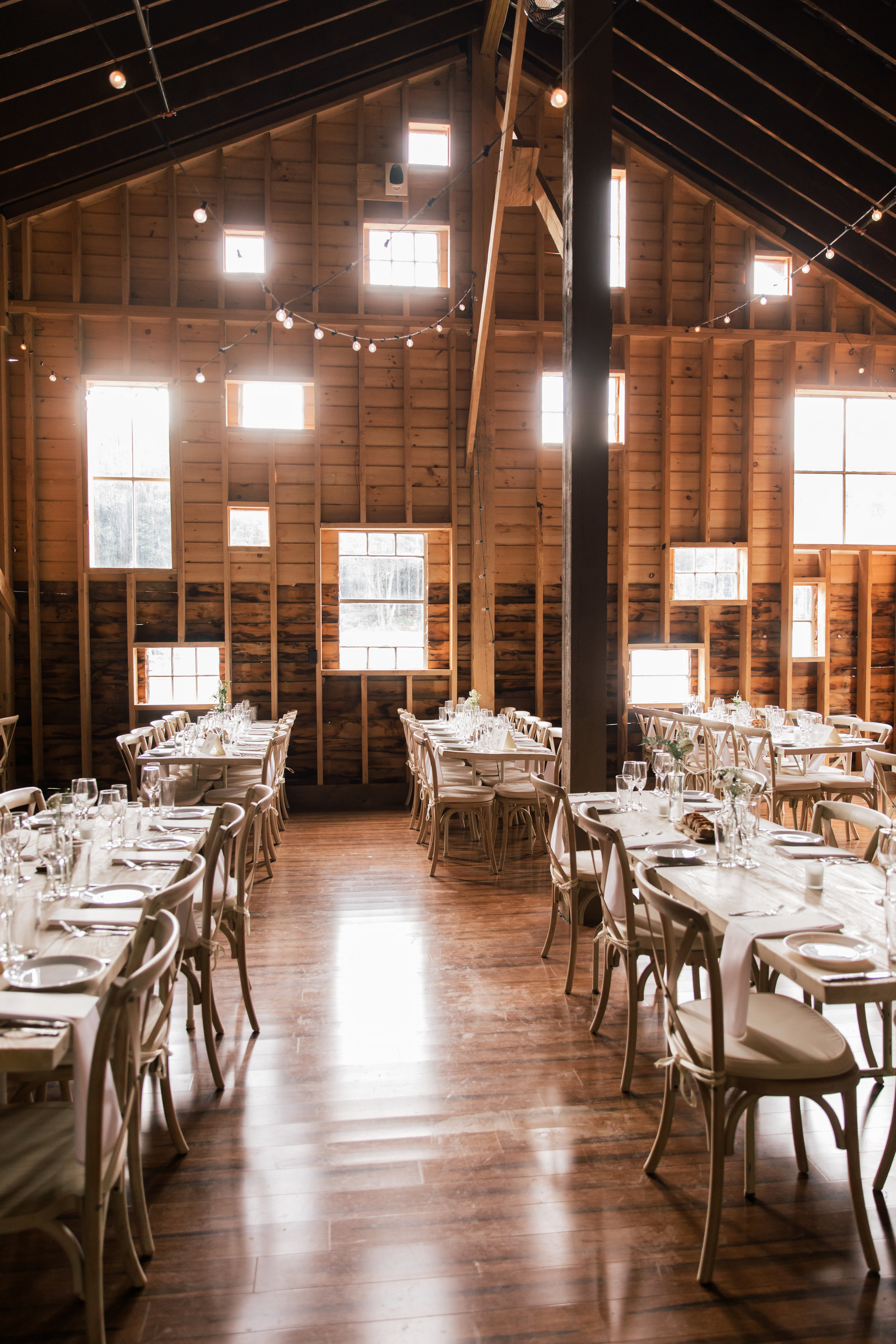 Ben Elise Wedding-Reception Details-0028.jpg