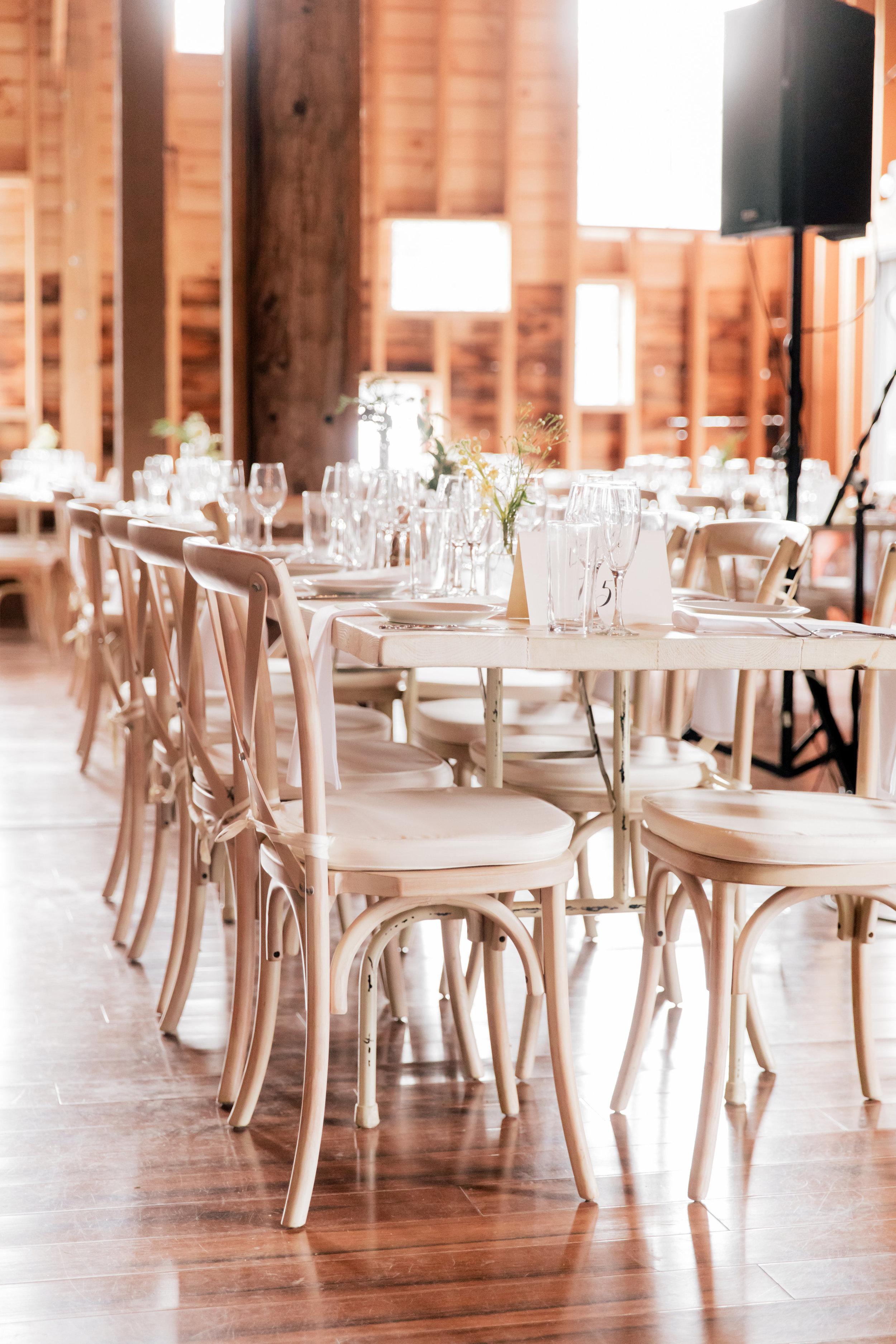 Ben Elise Wedding-Reception Details-0033.jpg
