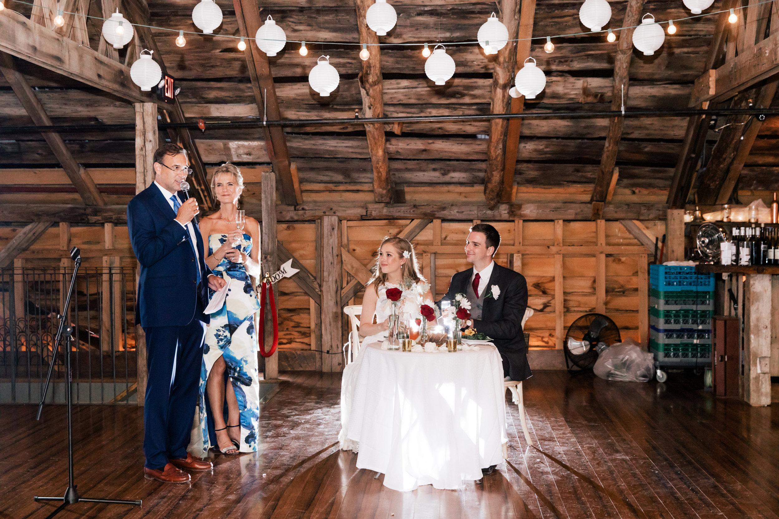 Ben Elise Wedding-Reception-0102.jpg