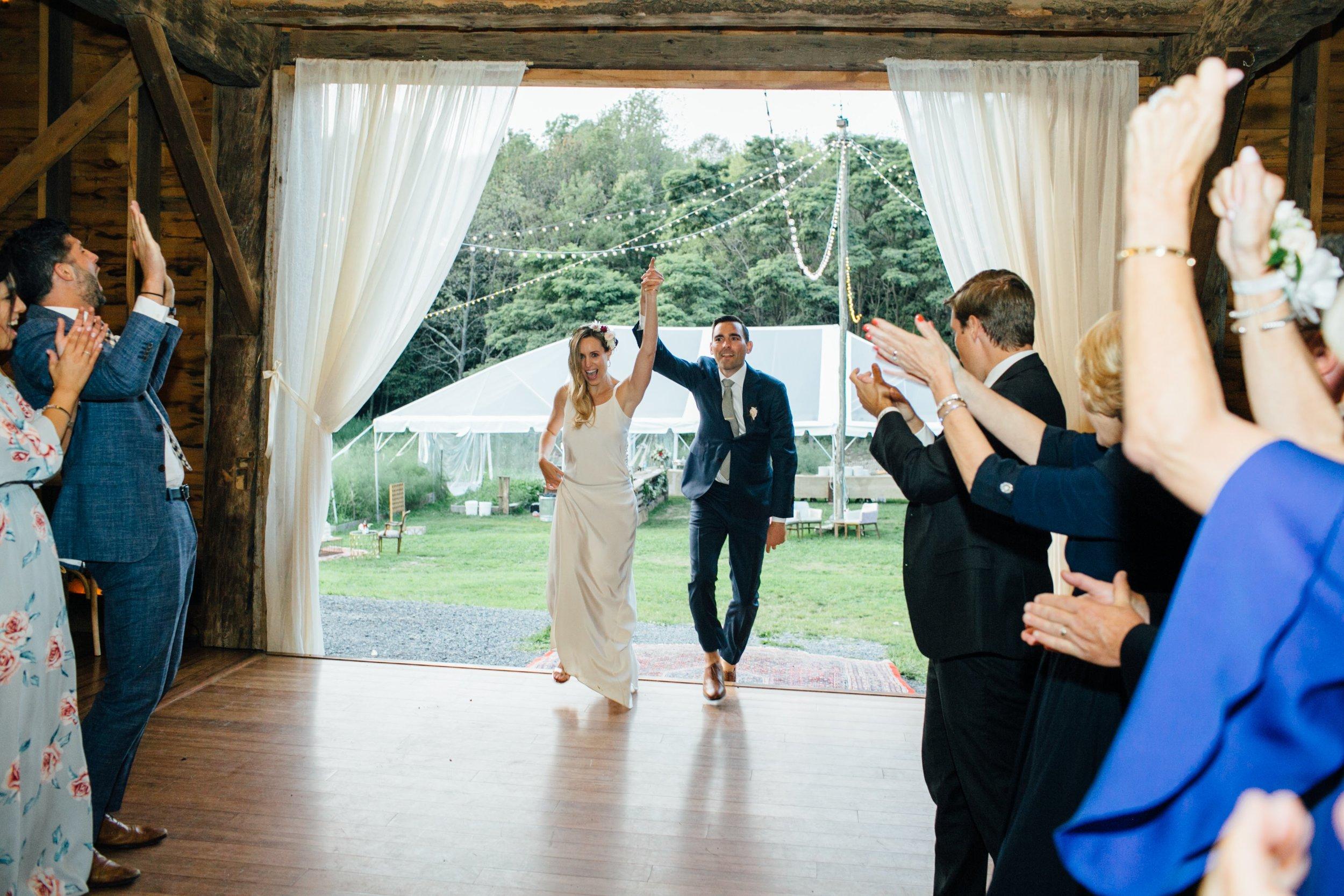 Courtney + Matt Blenheim Hill Farm Catskills NY Wedding Veronica Lola Photography 2017-529.jpg