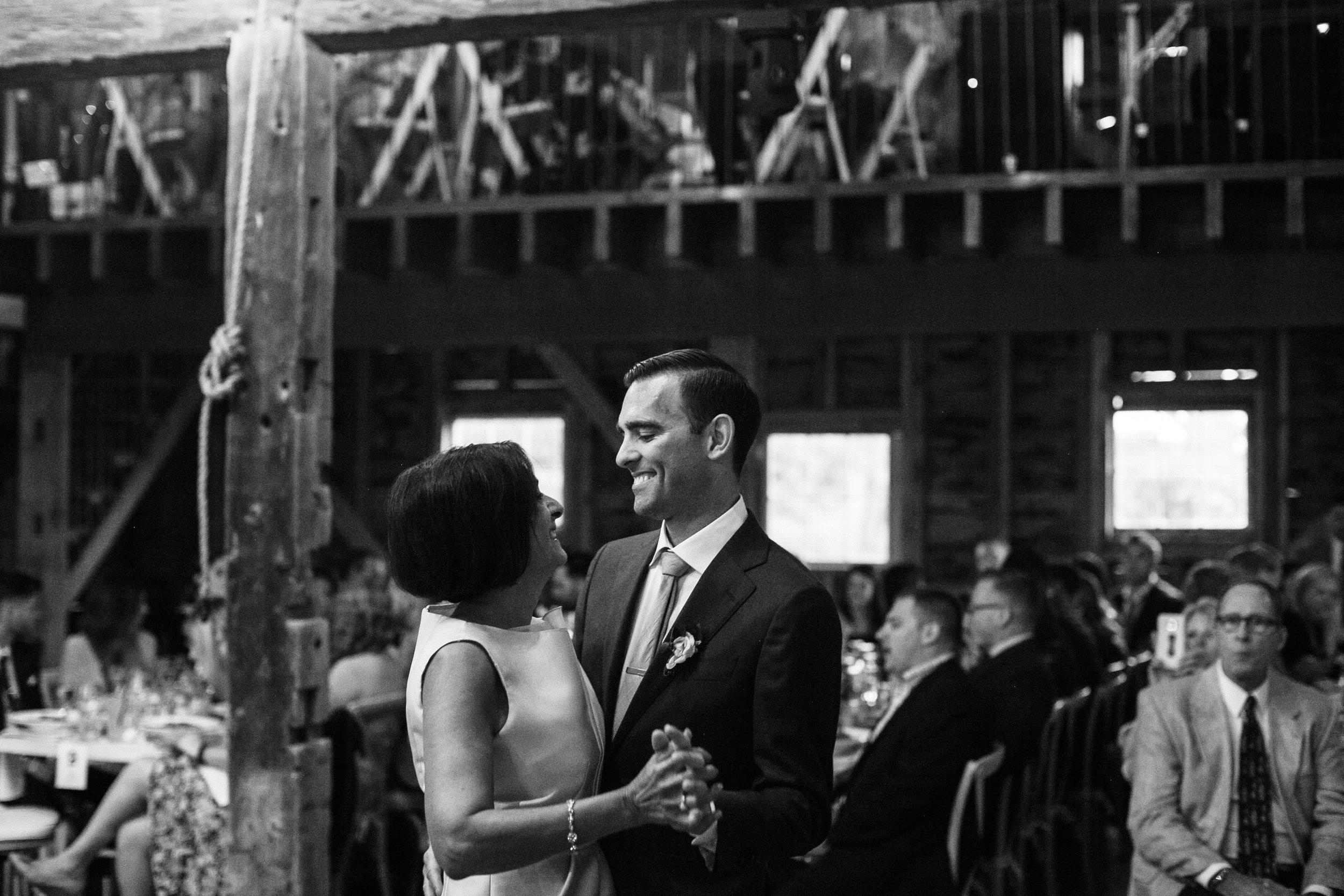 Courtney + Matt Blenheim Hill Farm Catskills NY Wedding Veronica Lola Photography 2017-575.jpg