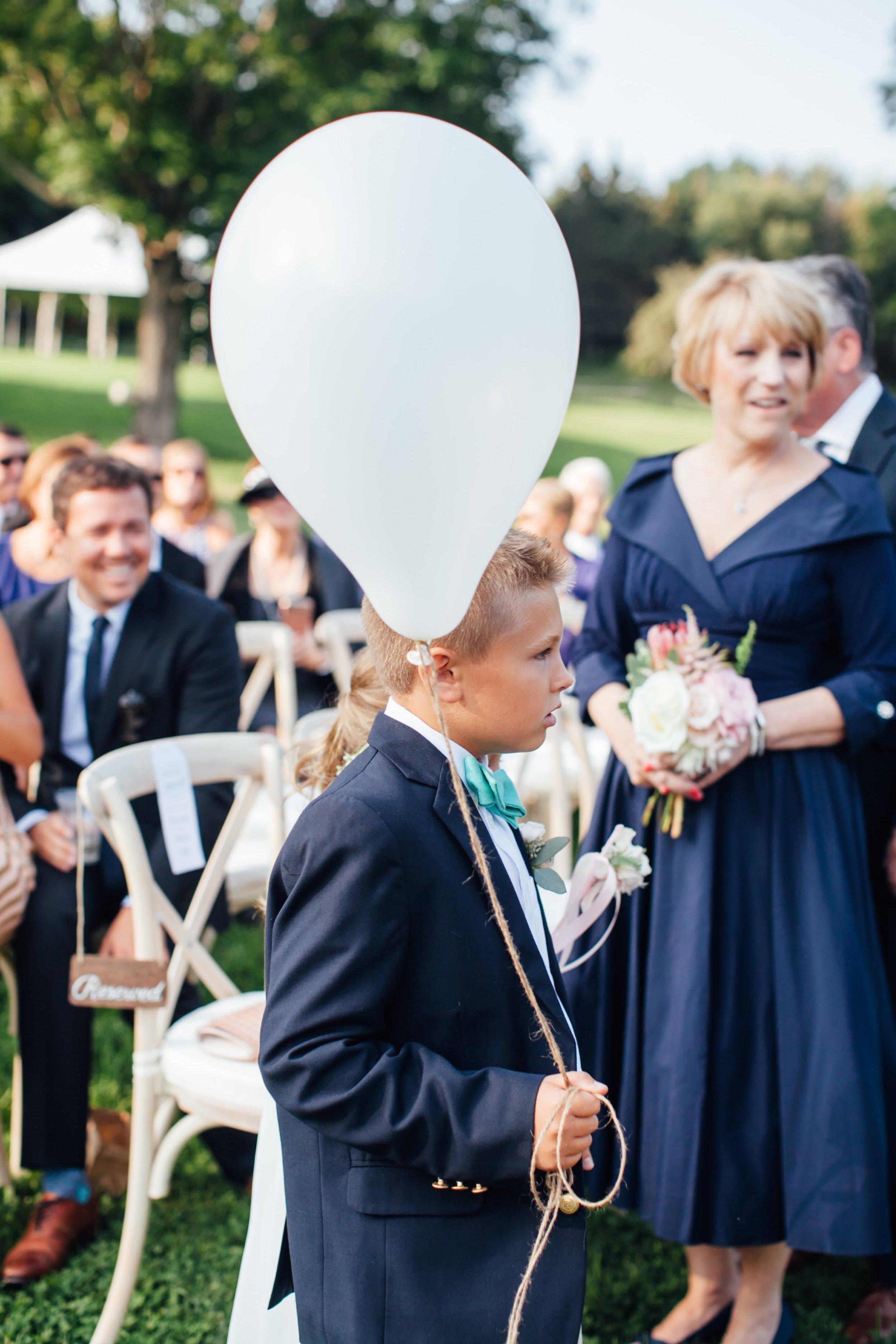Courtney + Matt Blenheim Hill Farm Catskills NY Wedding Veronica Lola Photography 2017-359.jpg