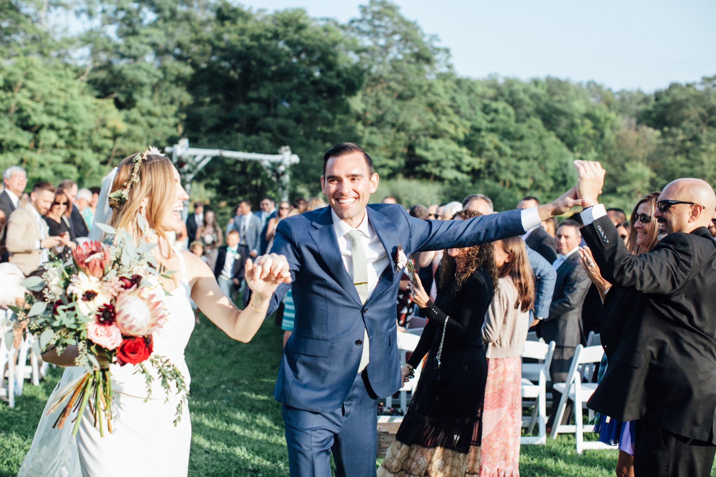 Courtney + Matt Blenheim Hill Farm Catskills NY Wedding Veronica Lola Photography 2017-439.jpg