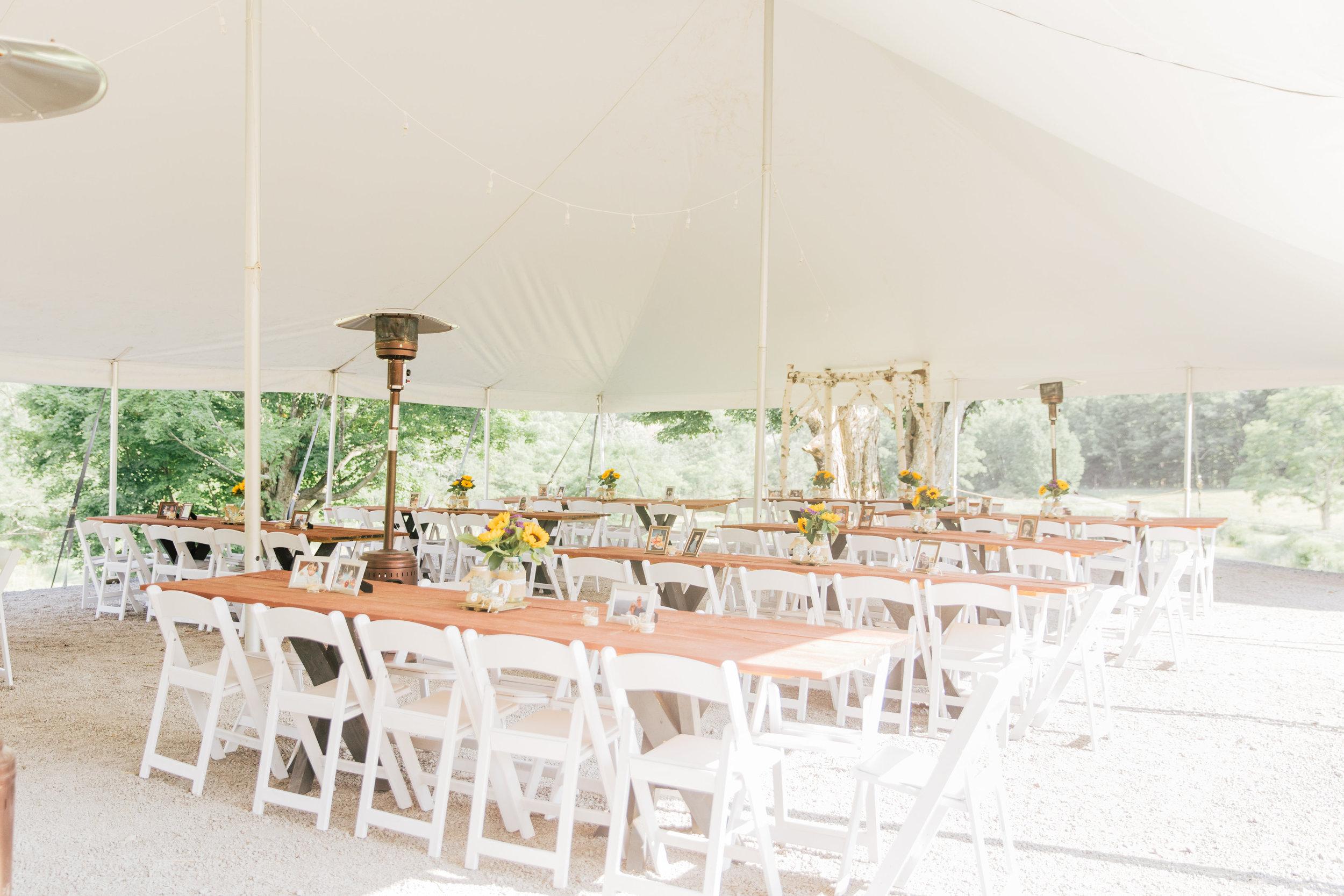 Ben Elise Wedding-Rehersal-0002.jpg
