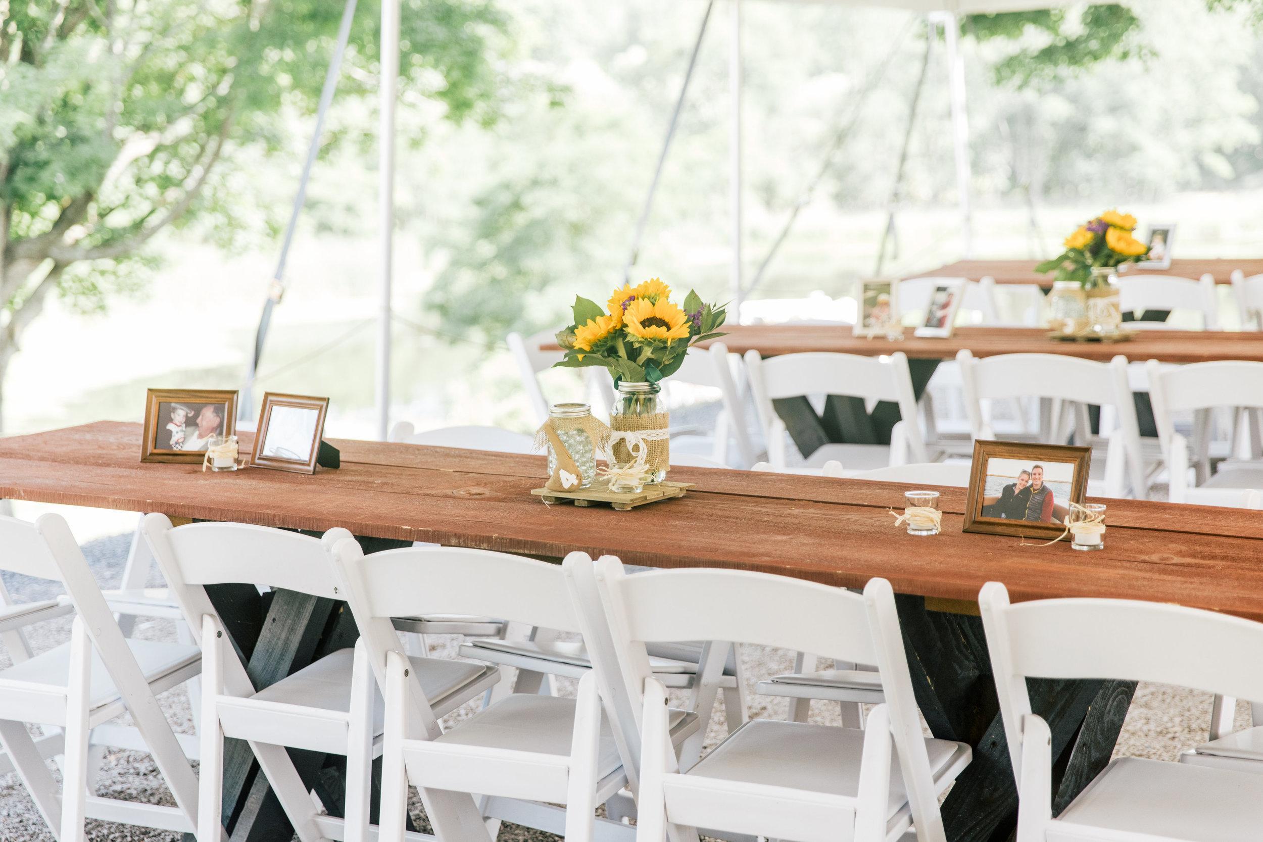 Ben Elise Wedding-Rehersal-0006.jpg