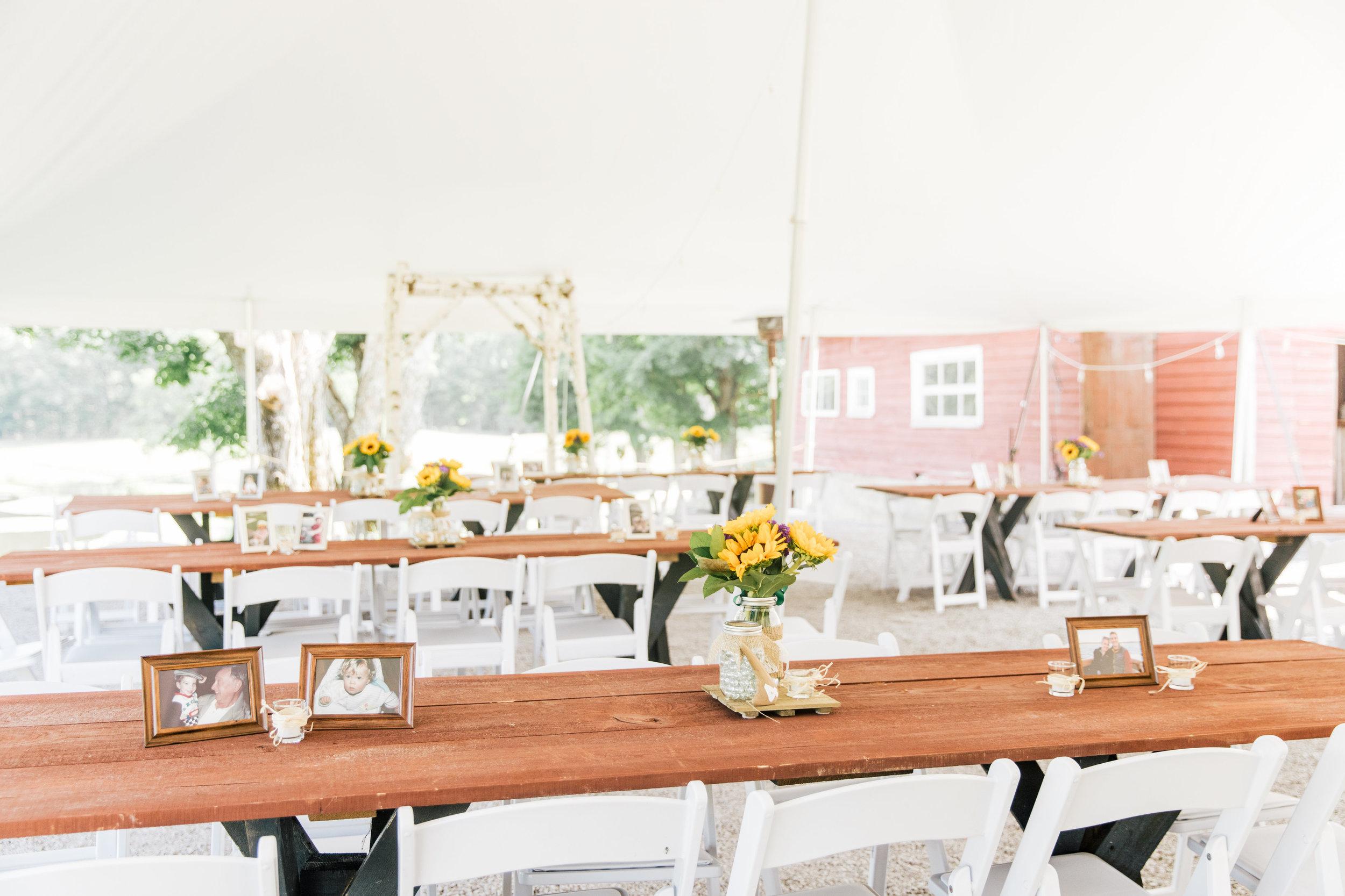 Ben Elise Wedding-Rehersal-0015.jpg