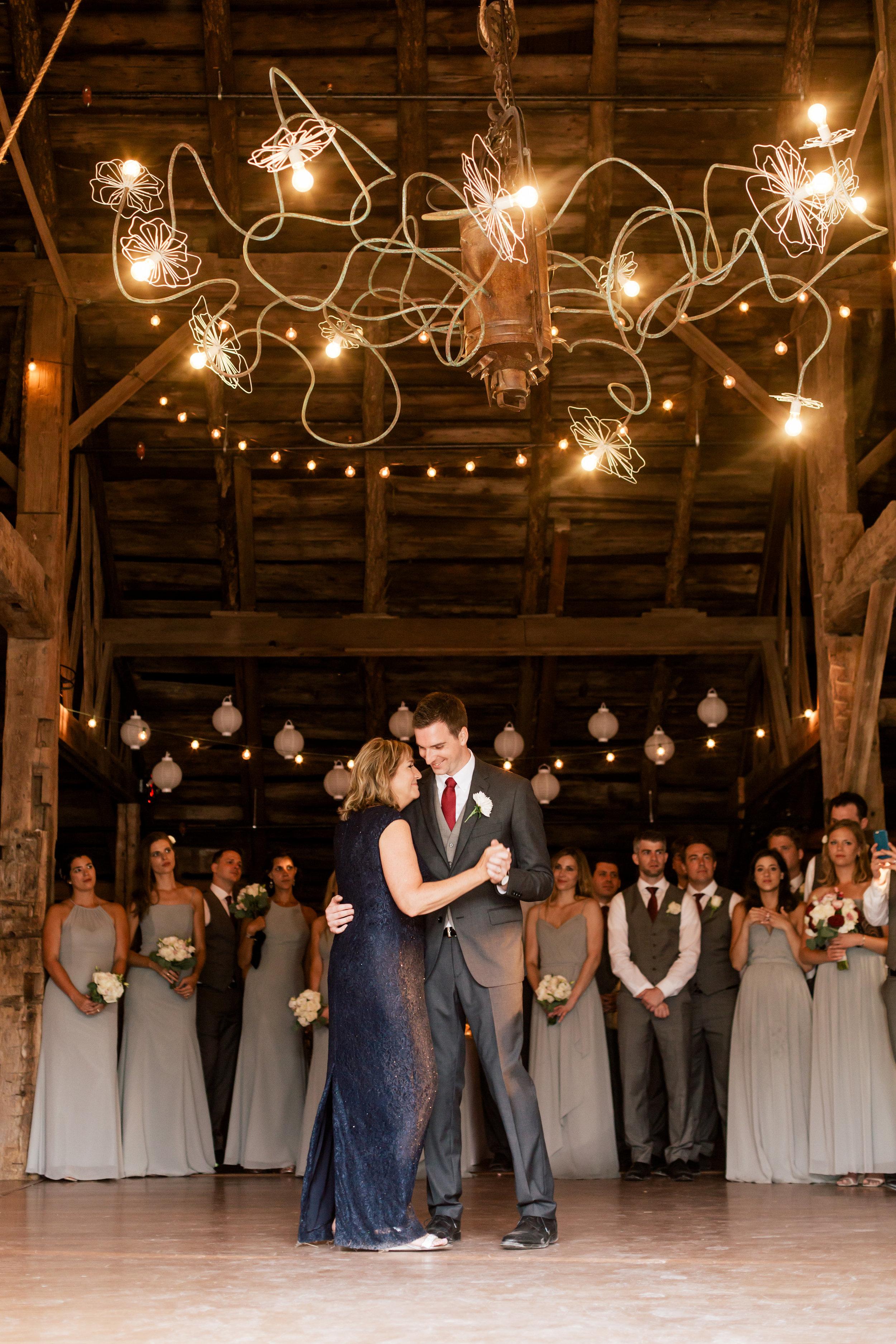 Ben Elise Wedding-Reception-0057.jpg