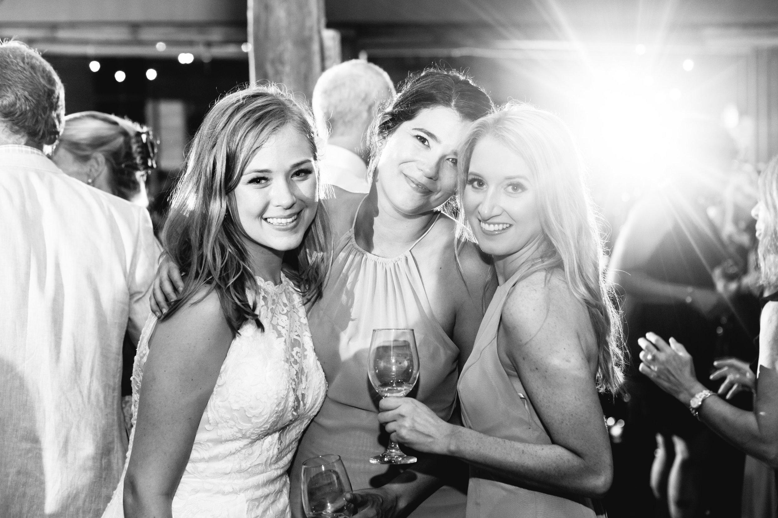 Ben Elise Wedding-Reception-0210.jpg