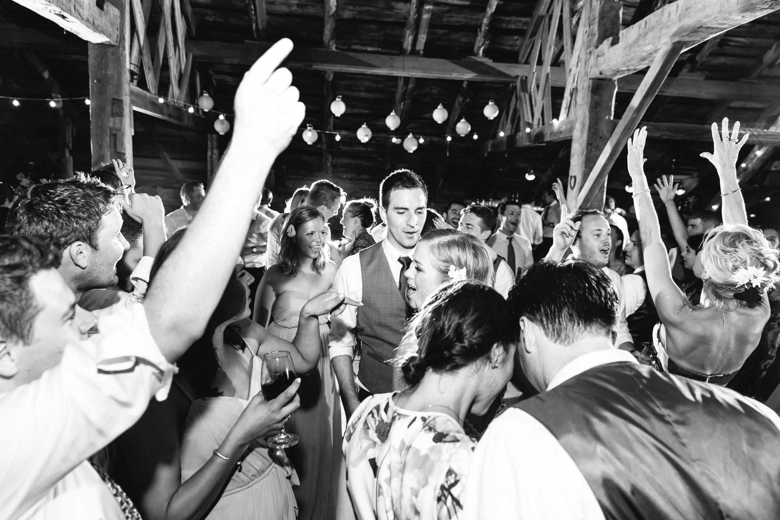 Ben Elise Wedding-Reception-0372.jpg