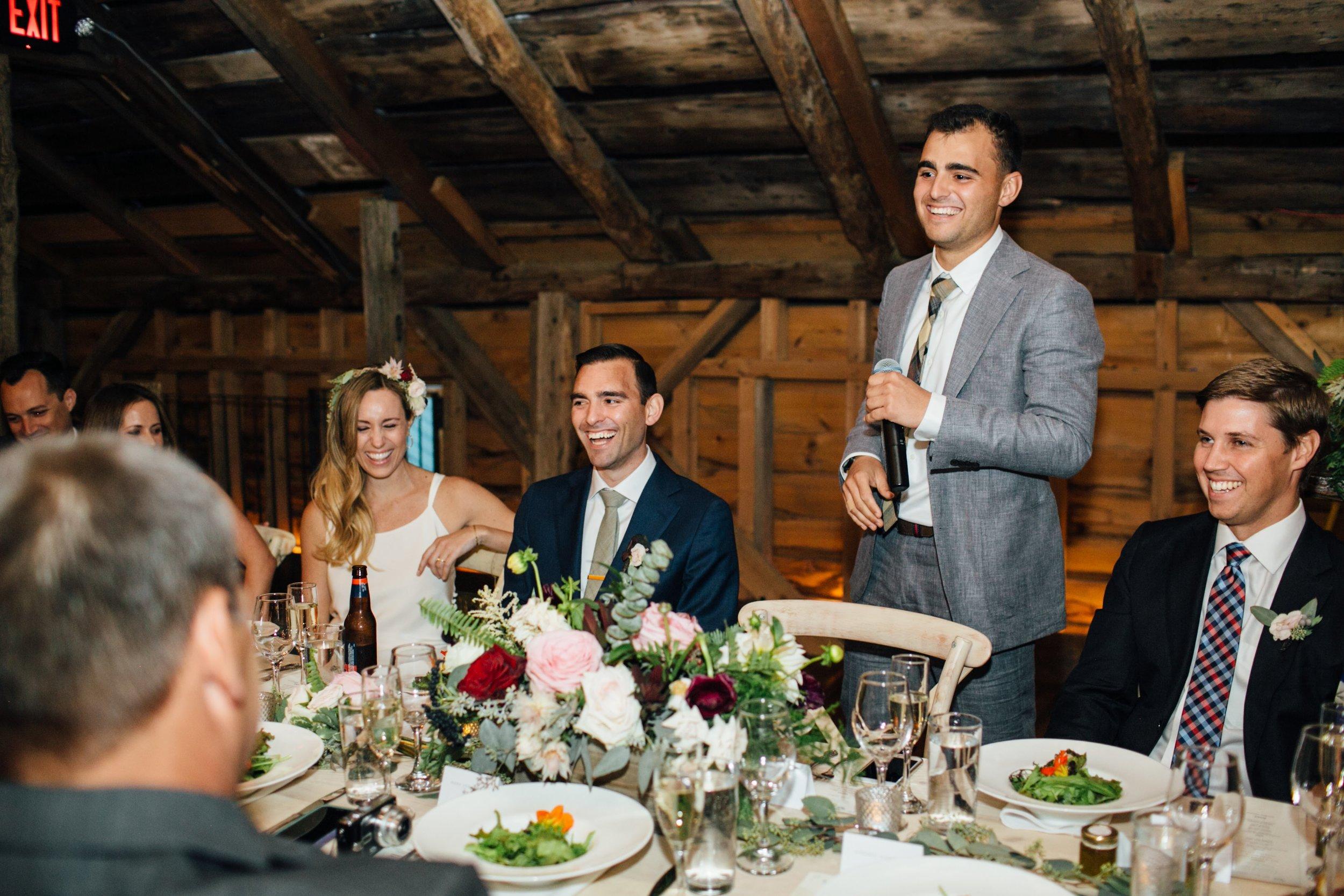 Courtney + Matt Blenheim Hill Farm Catskills NY Wedding Veronica Lola Photography 2017-591.jpg