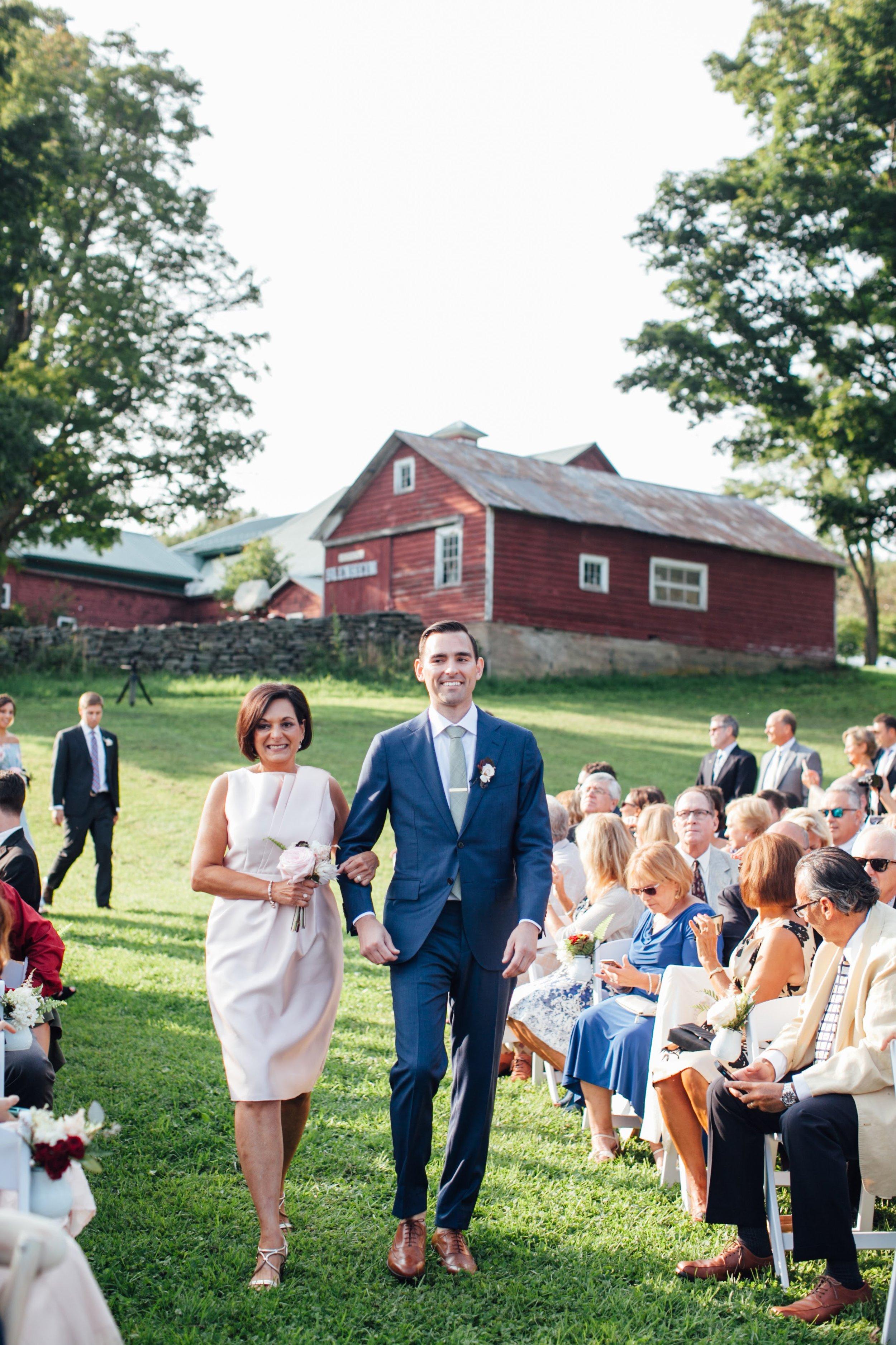 Courtney + Matt Blenheim Hill Farm Catskills NY Wedding Veronica Lola Photography 2017-352.jpg
