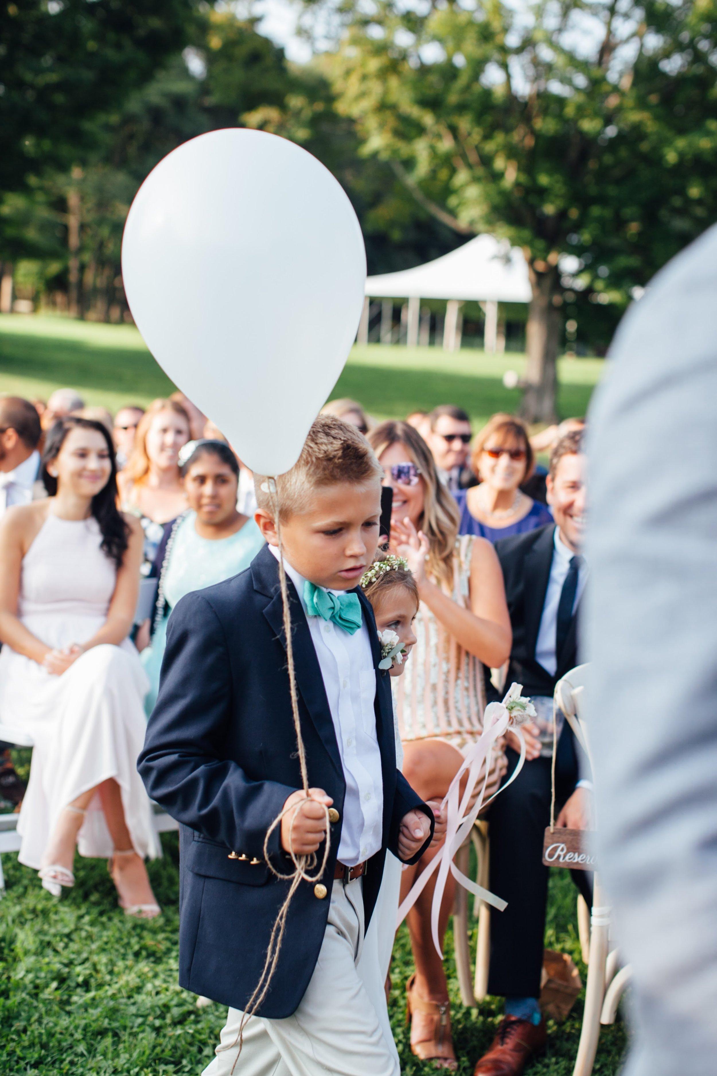 Courtney + Matt Blenheim Hill Farm Catskills NY Wedding Veronica Lola Photography 2017-358.jpg